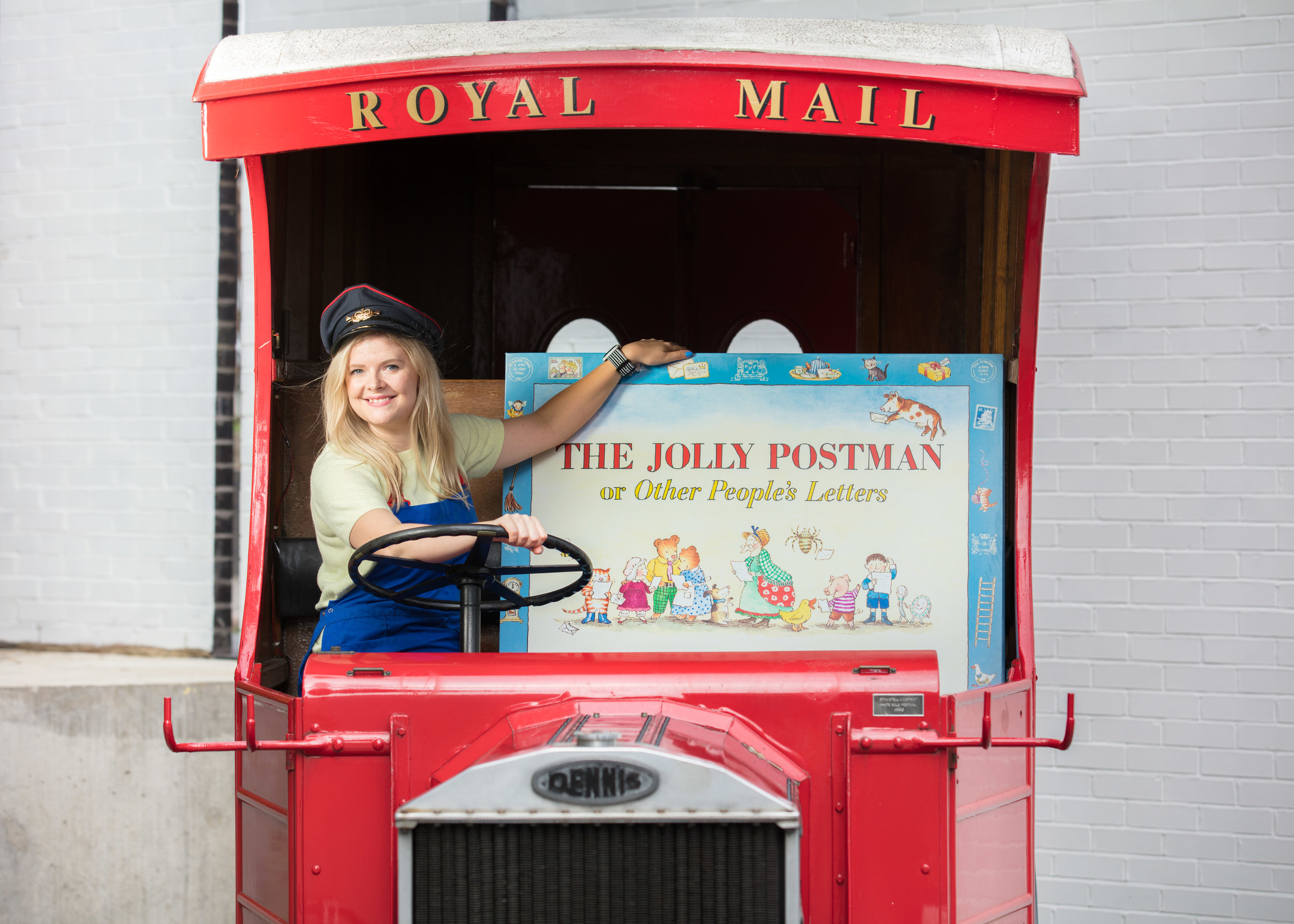 Postal museum .jpg