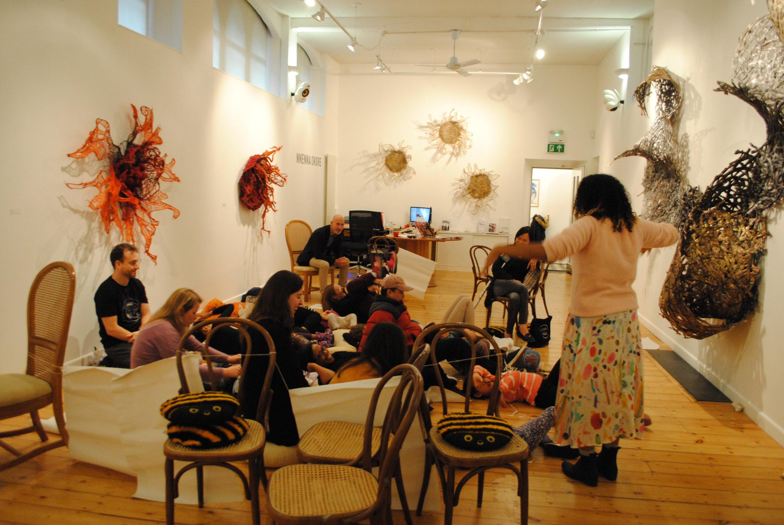 October Gallery.JPG