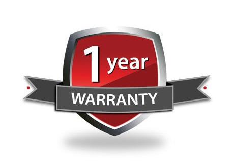 1_year_warranty_logo2.jpg