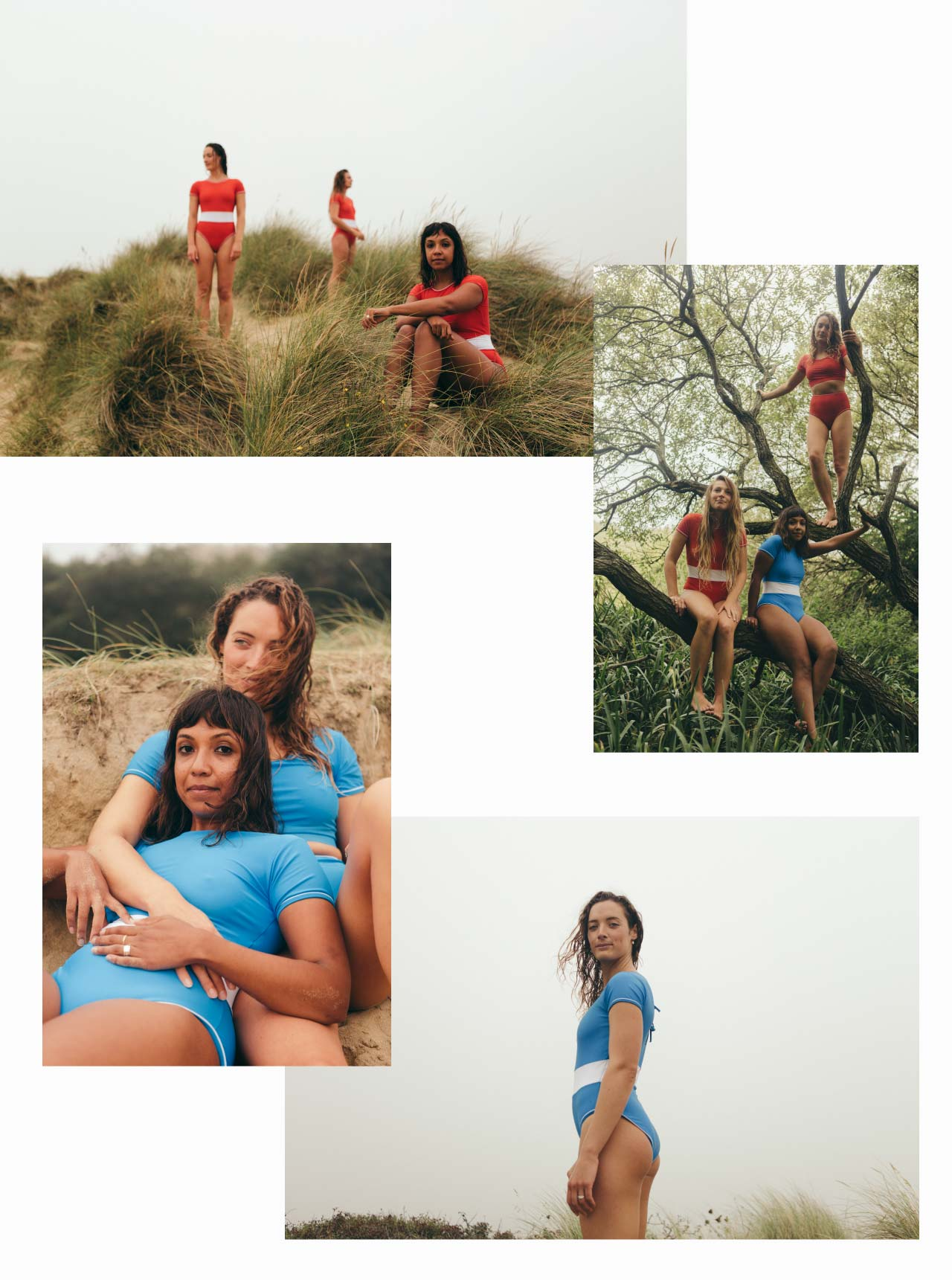 oceanwanderercollection-lookbook2_01.jpg