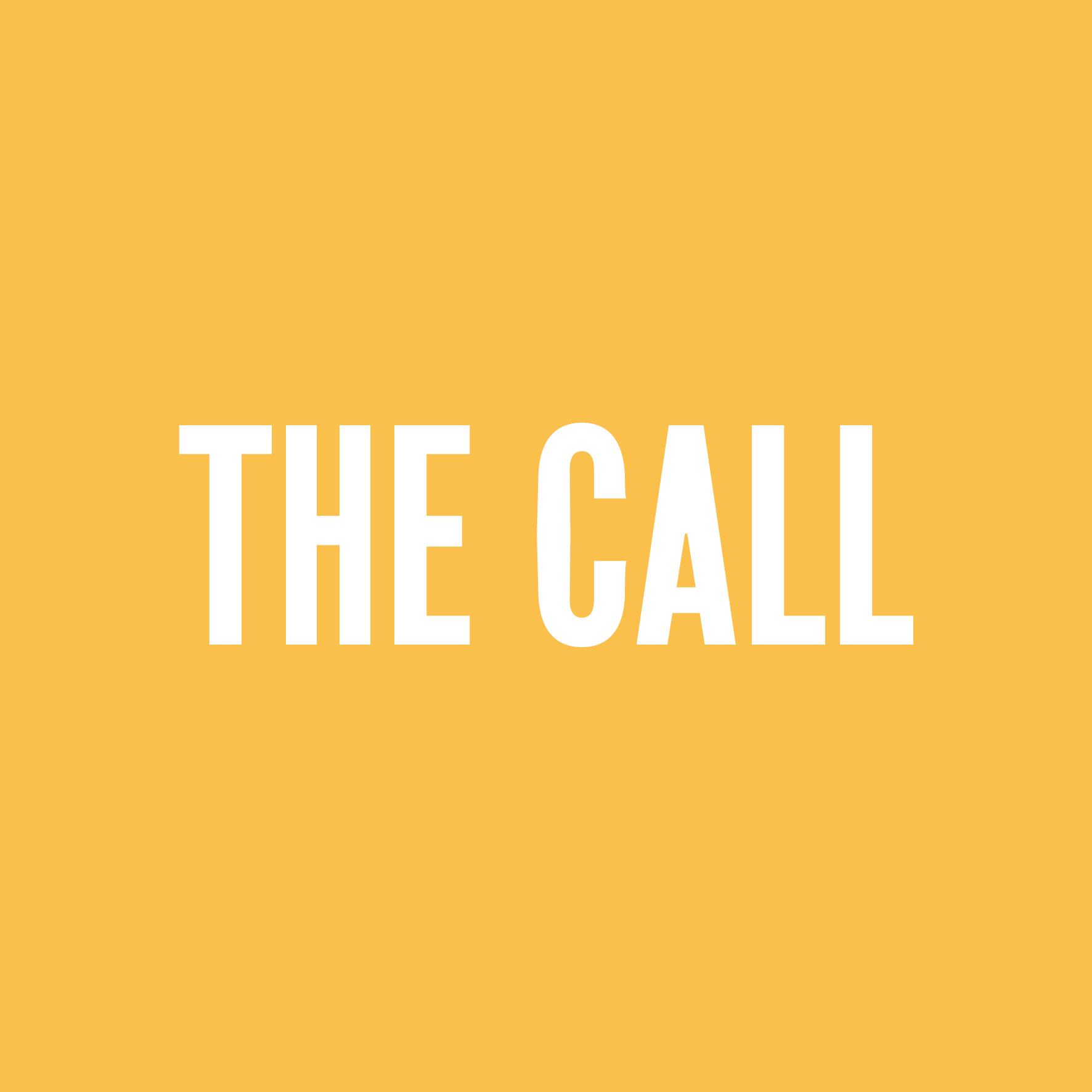 open call banners2.jpg