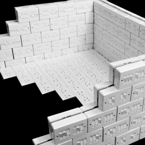 Architecture Fringe