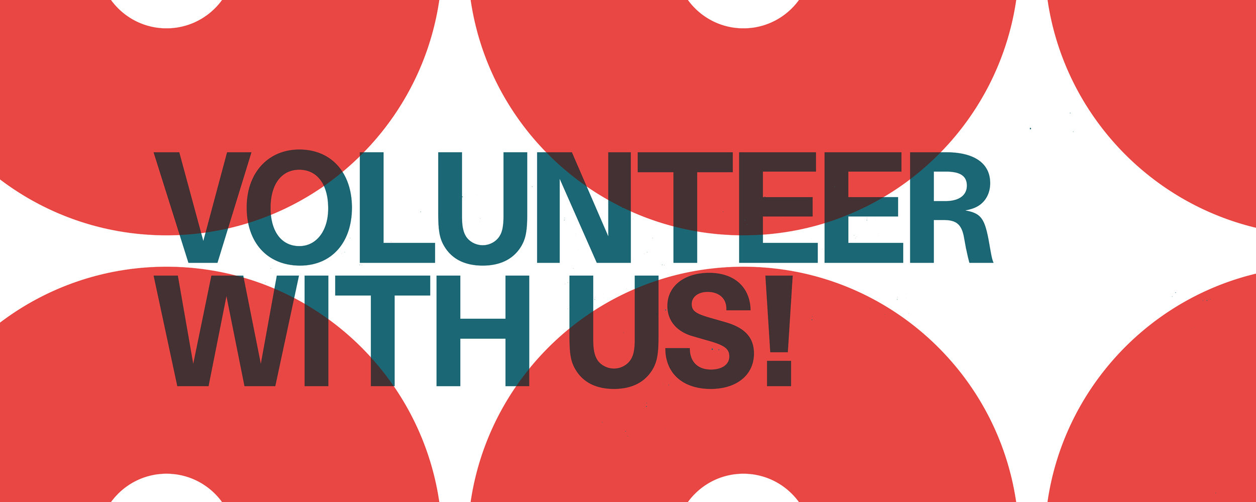 Website_Banner_Volunteer_lrs.jpg