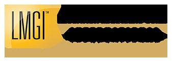 LMGI-logo-transparente-finweb.png