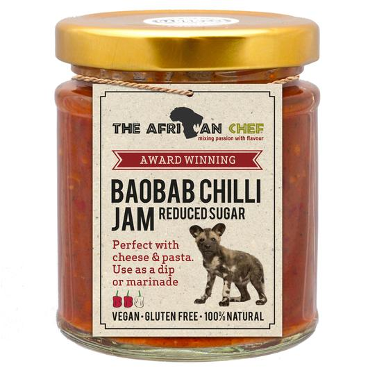 baobab chilli jam.jpg