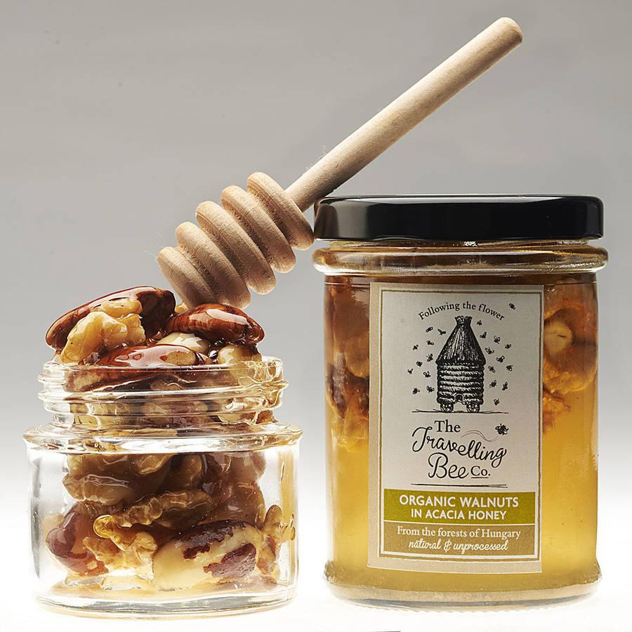 original_organic-walnut-in-acacia-honey.jpg