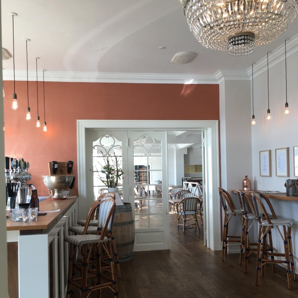 Lounge Stella Maris Hotel de Luxe.jpg