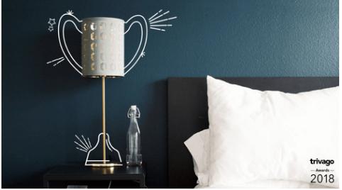 Stella Maris Danmarks bedste hotel trivago 2018.png