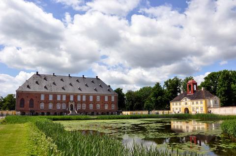 Valdemars Slot på Tåsinge_-preview.jpg