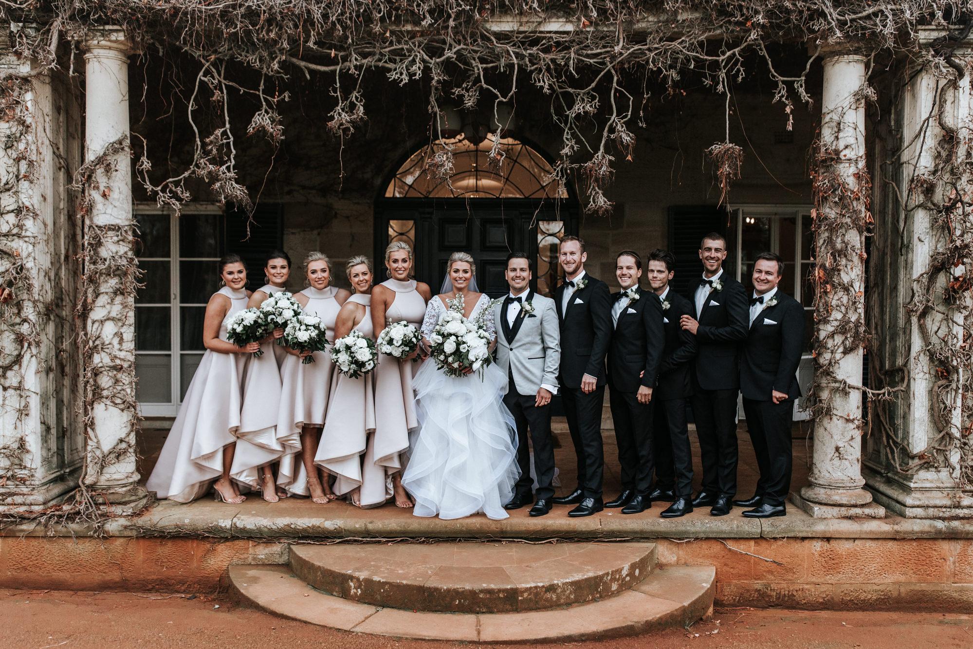 bendooley-estate-wedding-alyce-wil-5.jpg