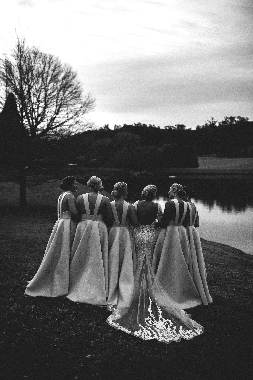 bendooley-estate-wedding-alyce-wil-47.jpg