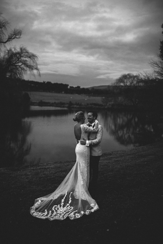 bendooley-estate-wedding-alyce-wil-48.jpg