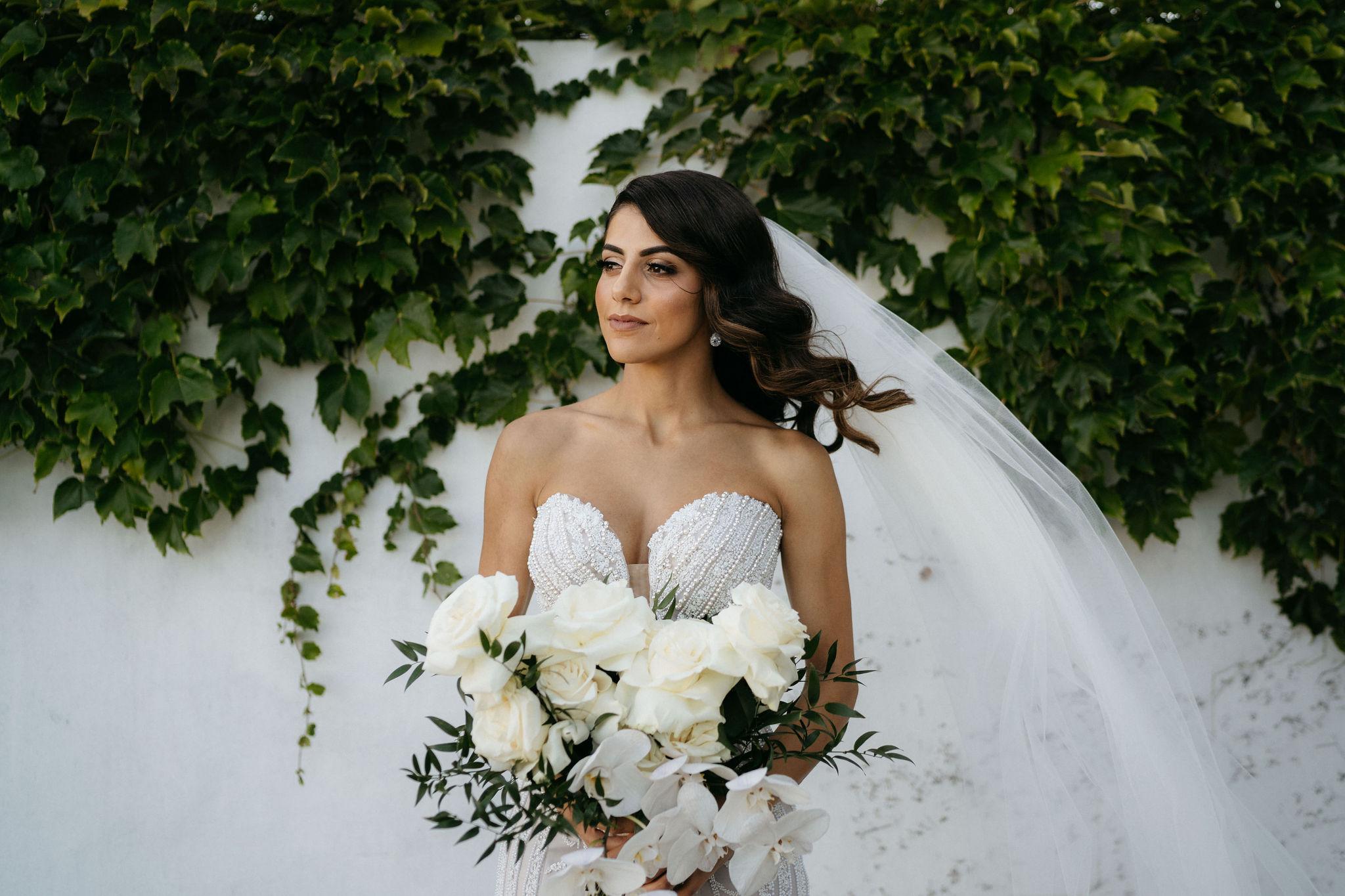danni-blake-wedding-341.jpg