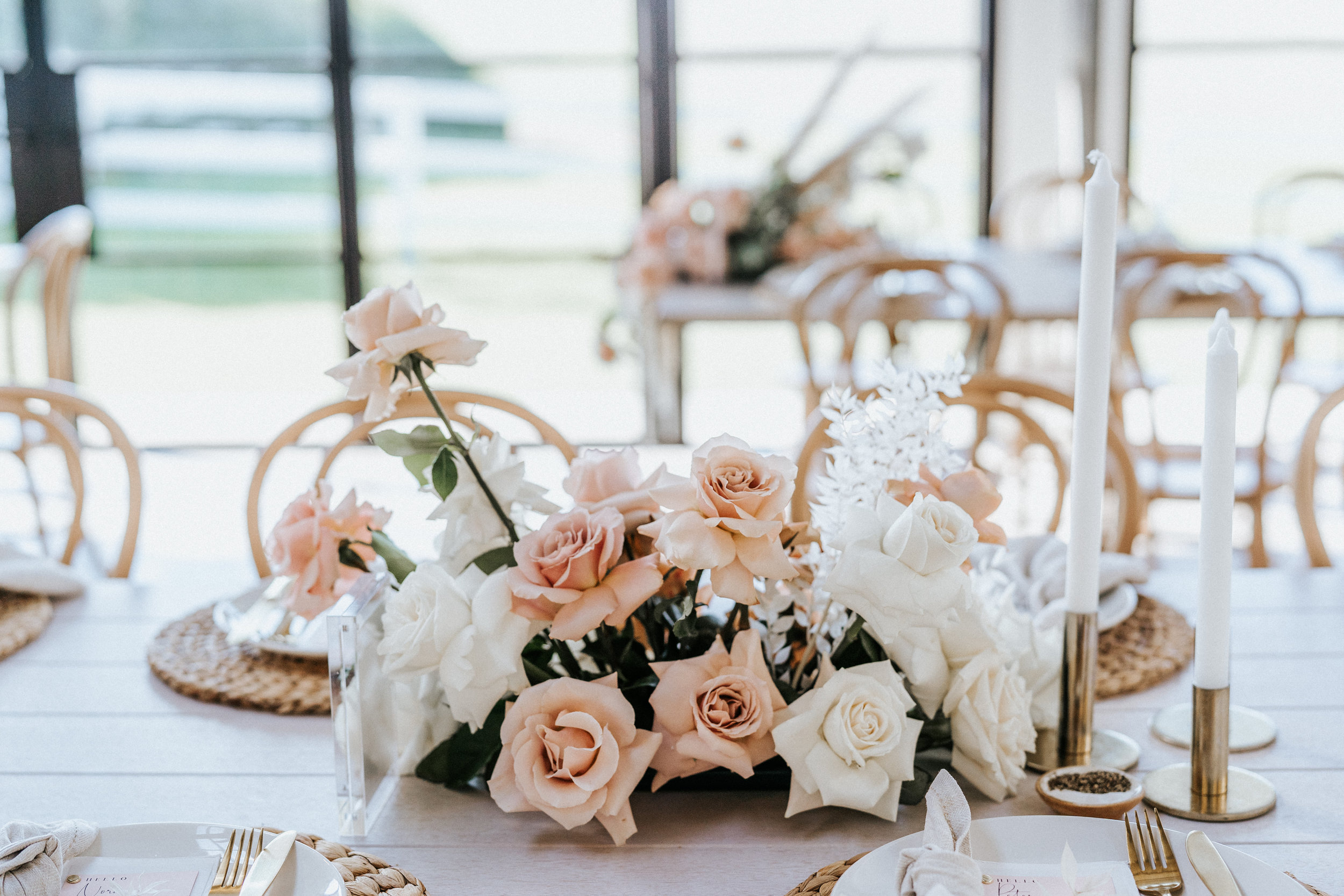 gemaya-tim-bilmon-wedding-8.jpg