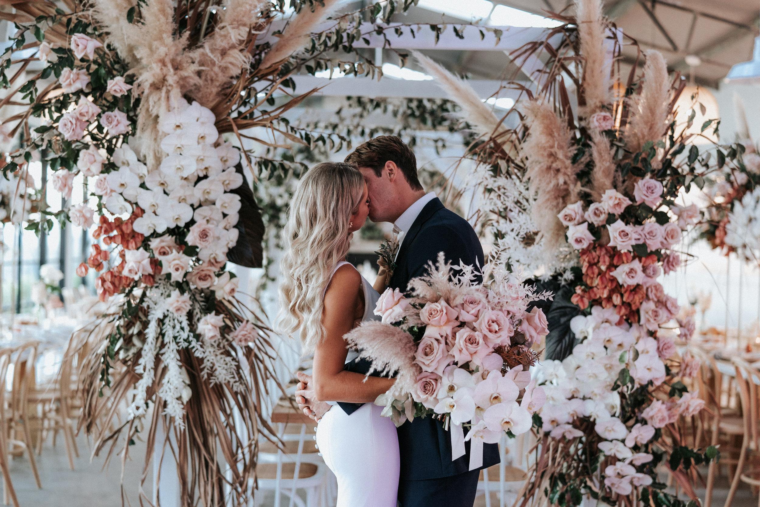 gemaya-tim-bilmon-wedding-756.jpg