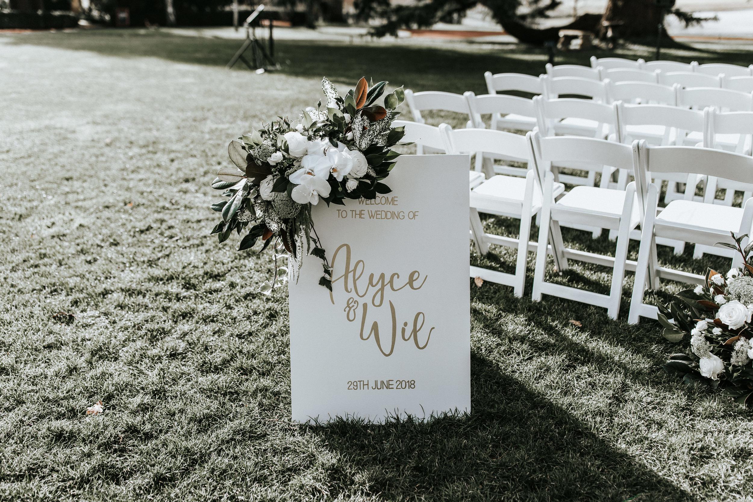 alyce-wil-flint-wedding-70.jpg
