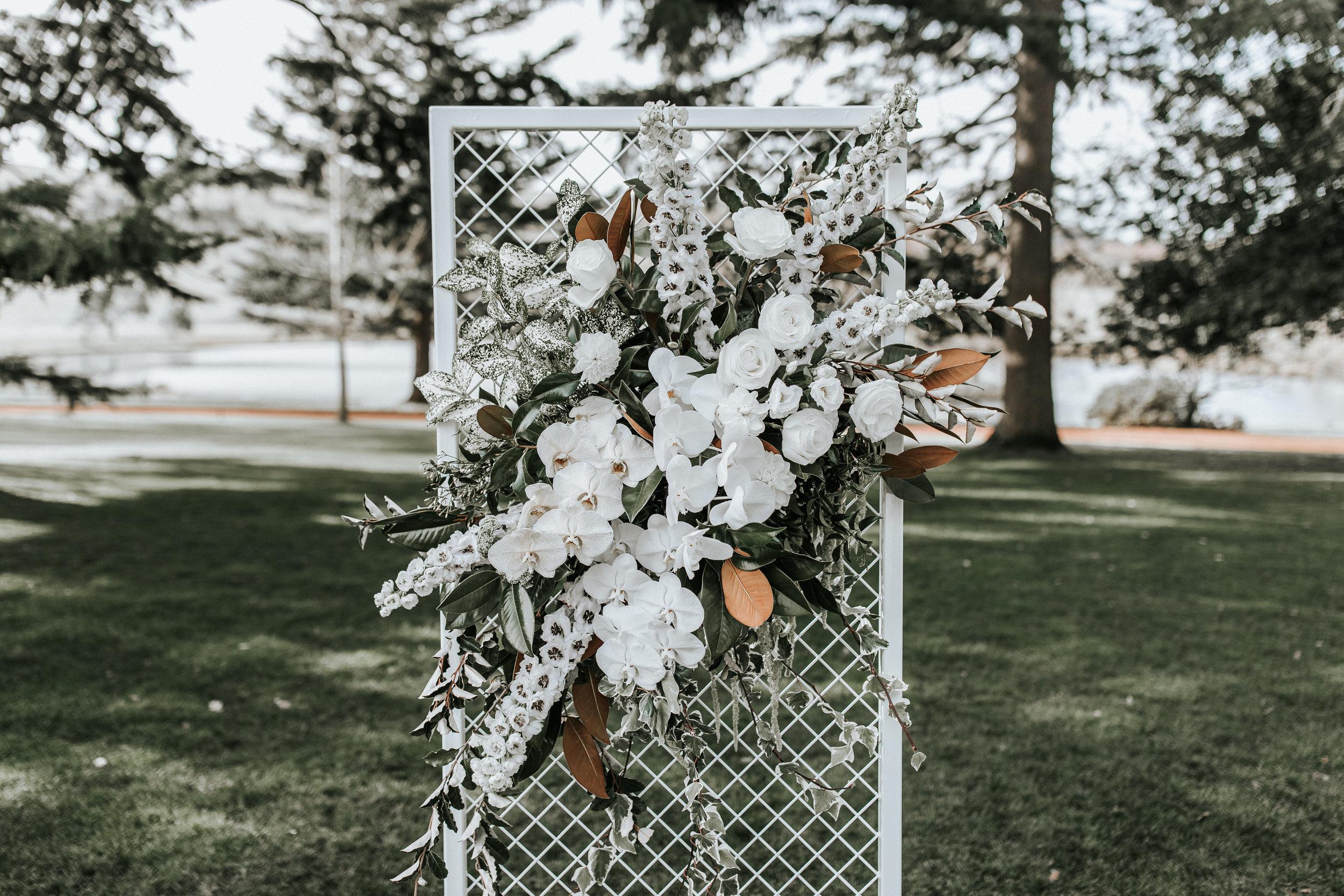 alyce-wil-flint-wedding-78.jpg