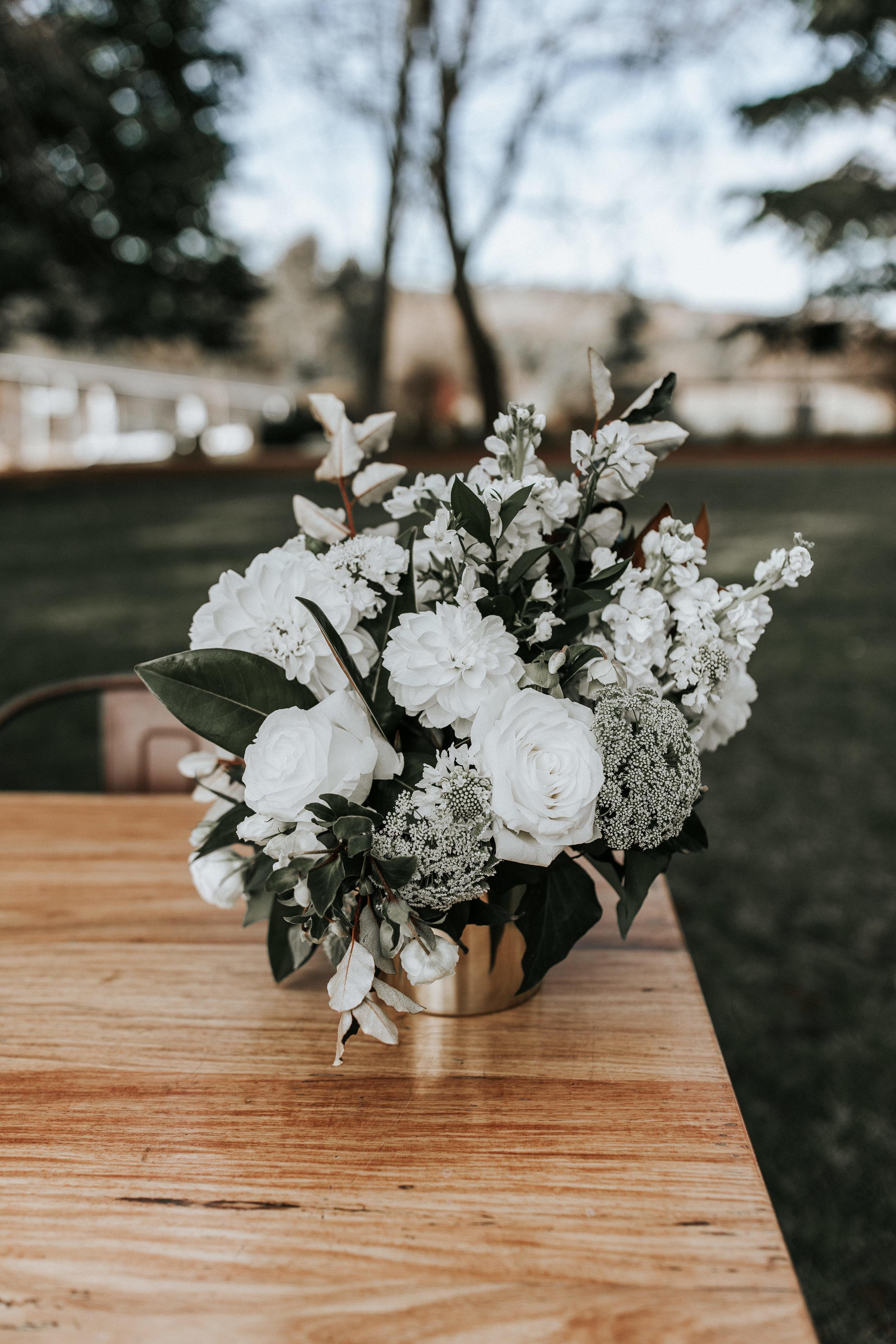 alyce-wil-flint-wedding-75.jpg