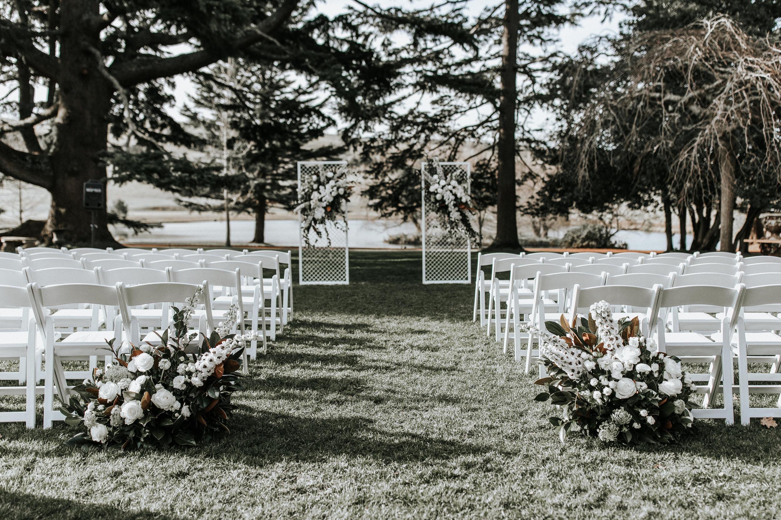 alyce-wil-flint-wedding-72.jpg