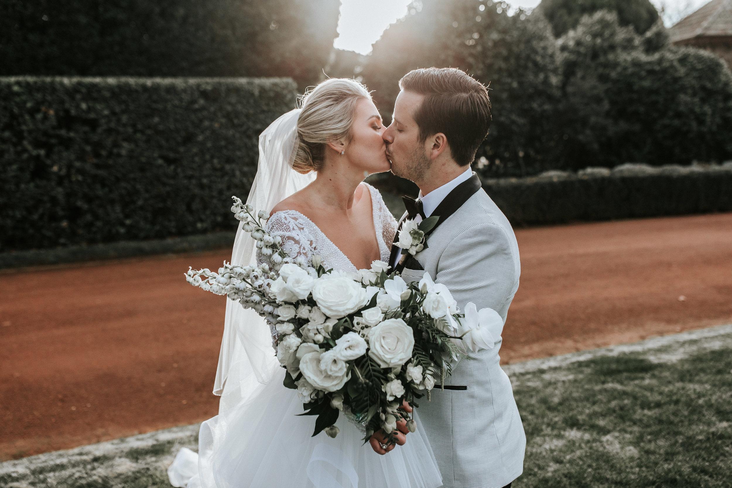 alyce-wil-flint-wedding-409.jpg