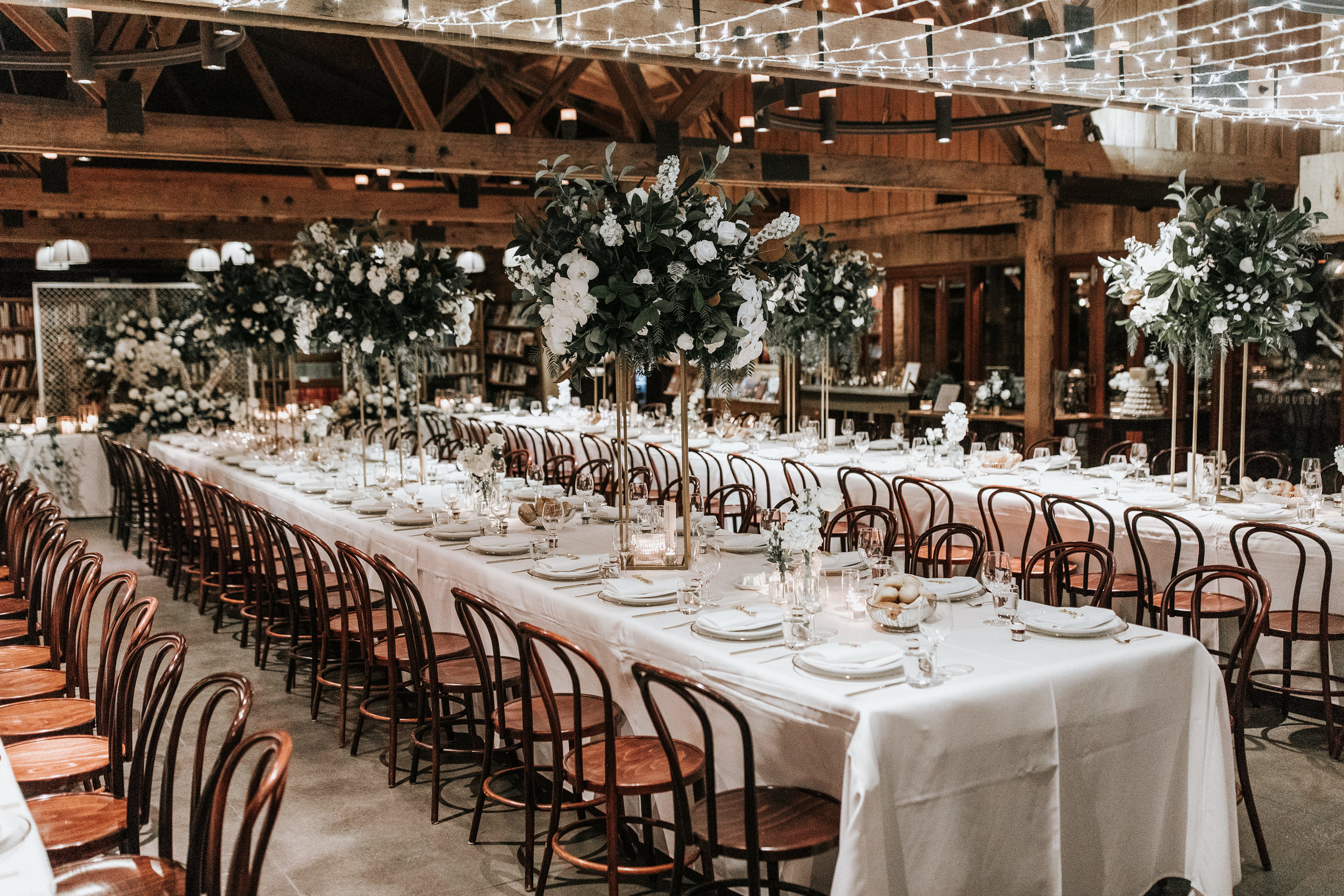 alyce-wil-flint-wedding-622.jpg