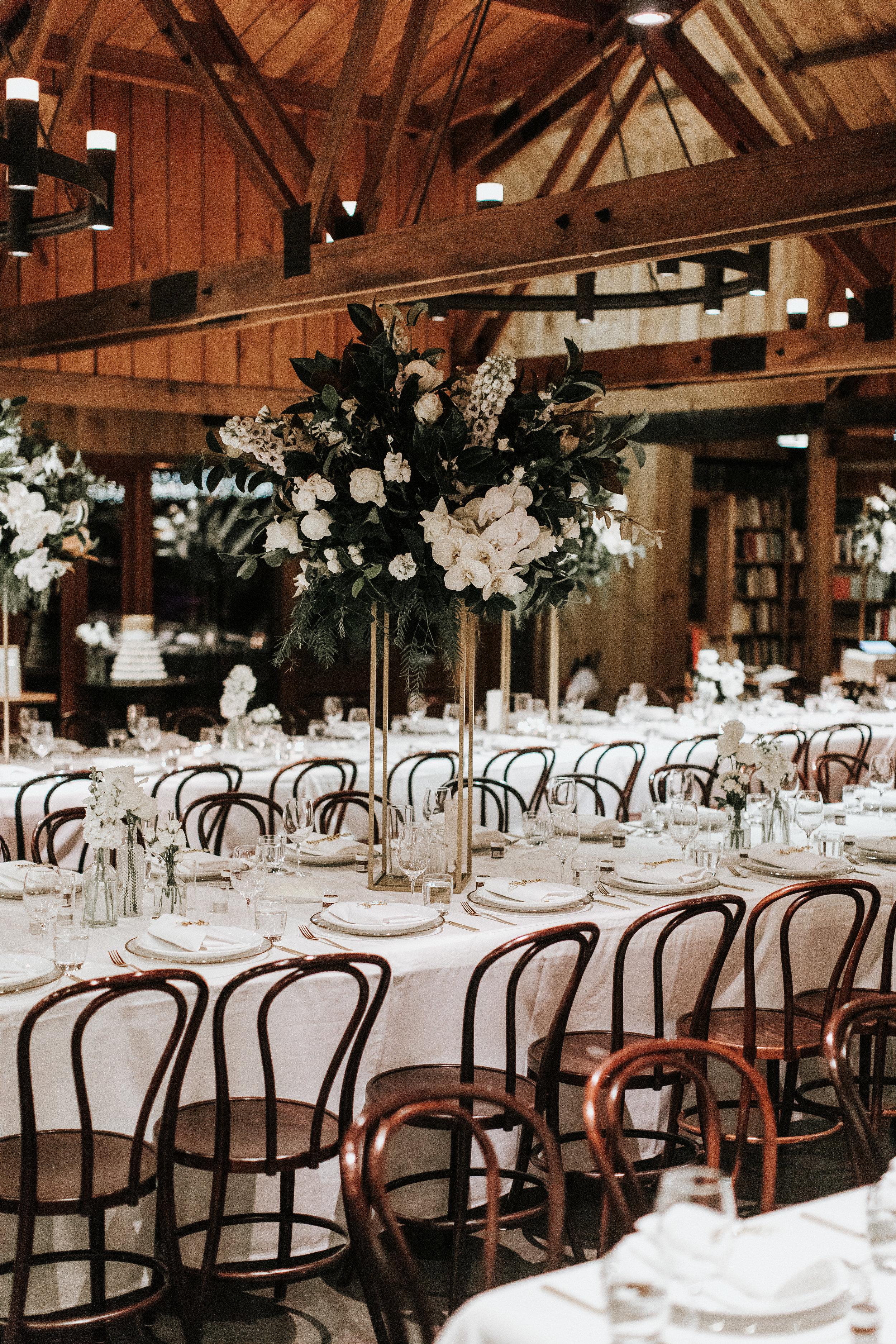 alyce-wil-flint-wedding-581.jpg