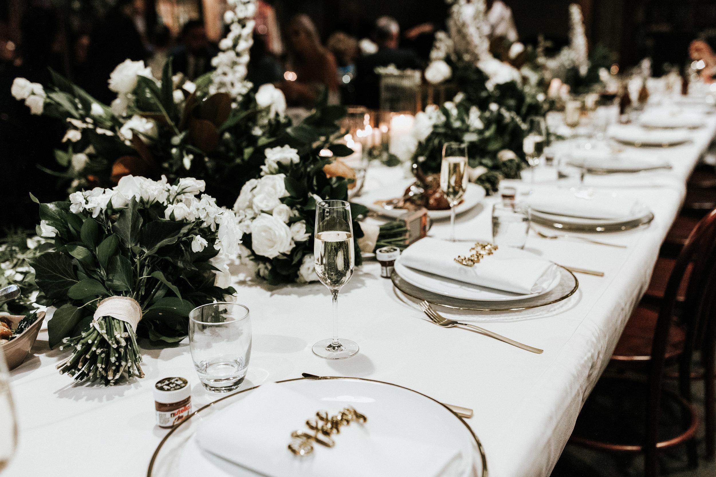 alyce-wil-flint-wedding-684.jpg