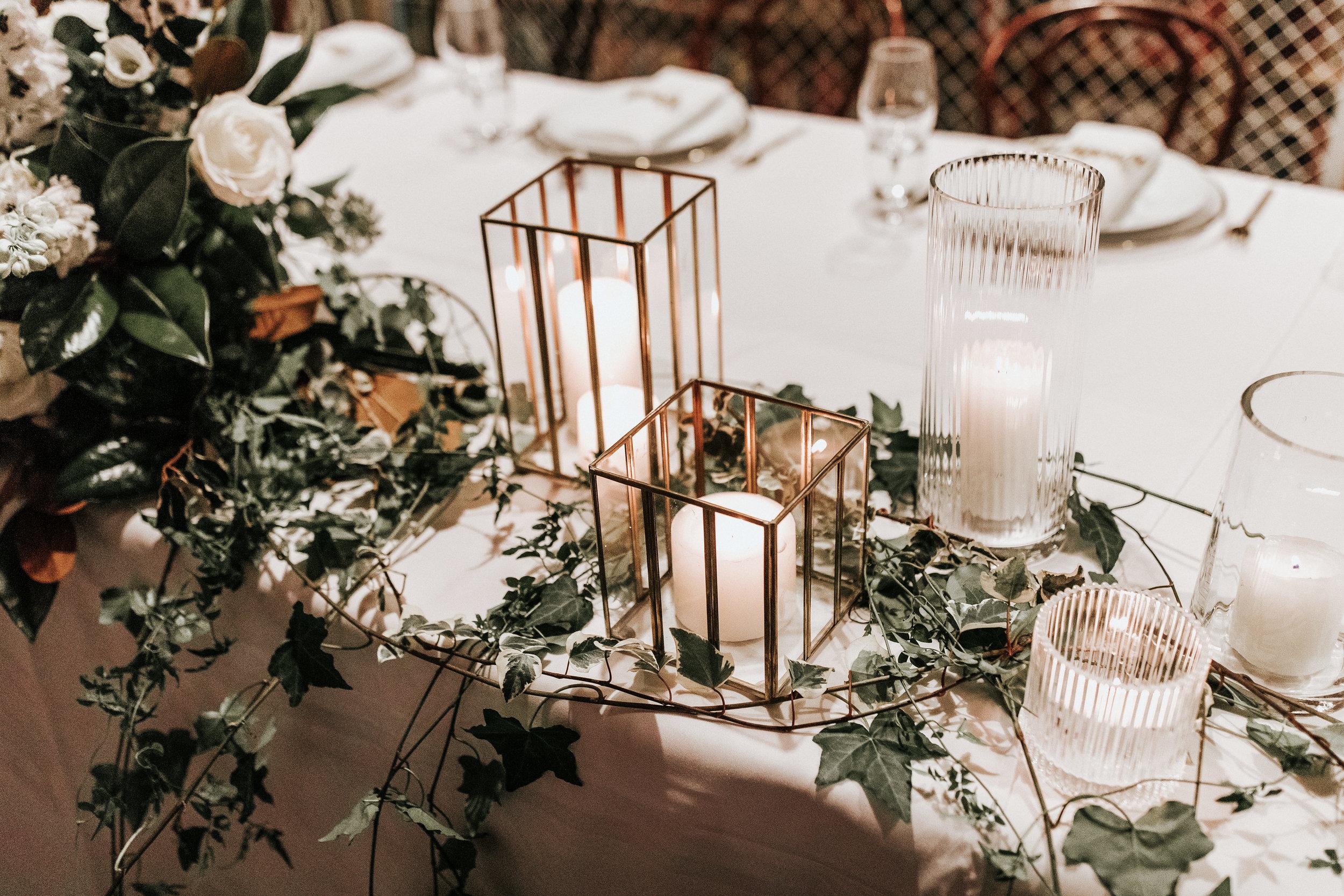 alyce-wil-flint-wedding-574.jpg