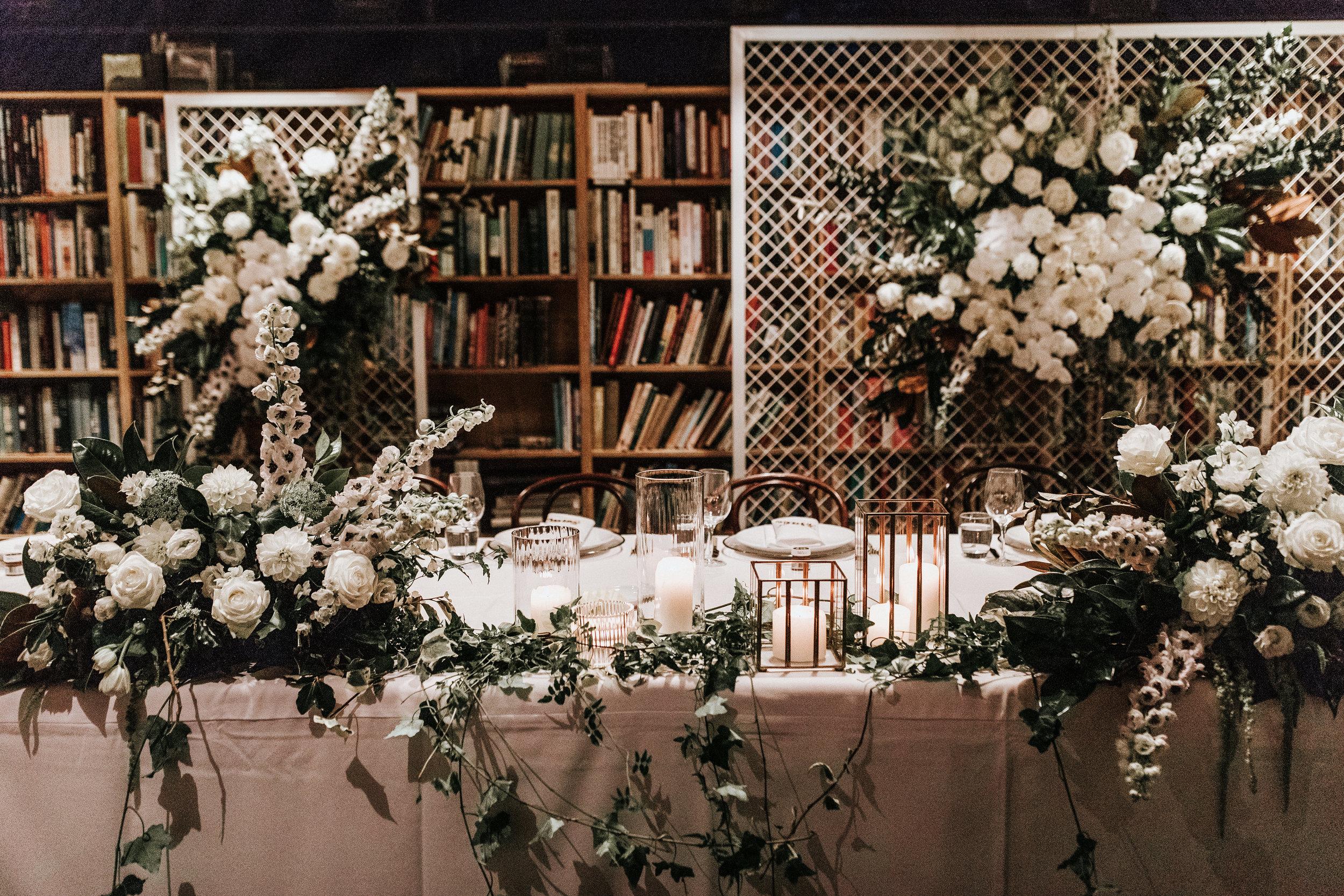 alyce-wil-flint-wedding-580.jpg