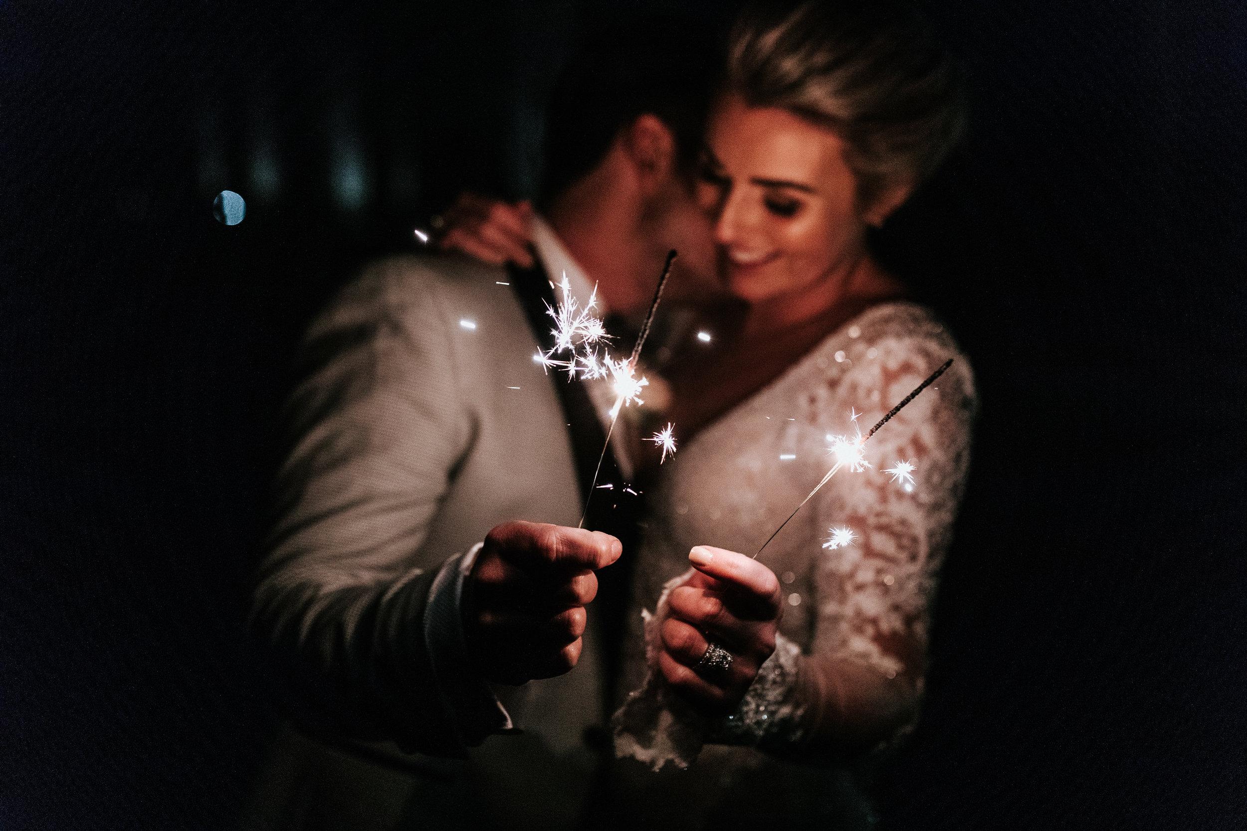 alyce-wil-flint-wedding-882.jpg