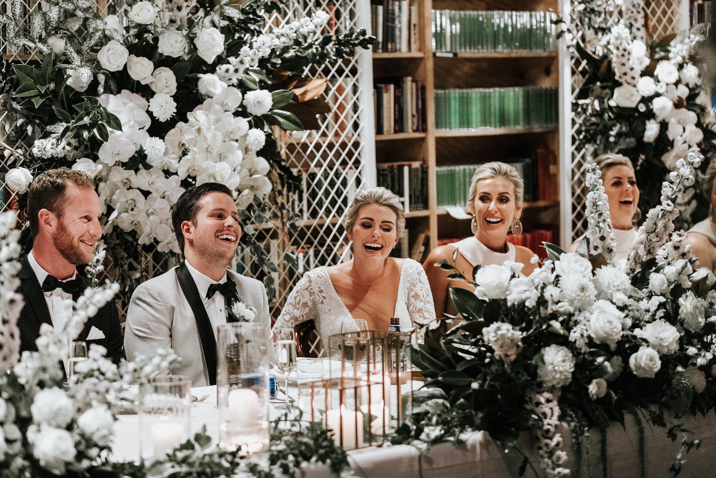 alyce-wil-flint-wedding-659.jpg