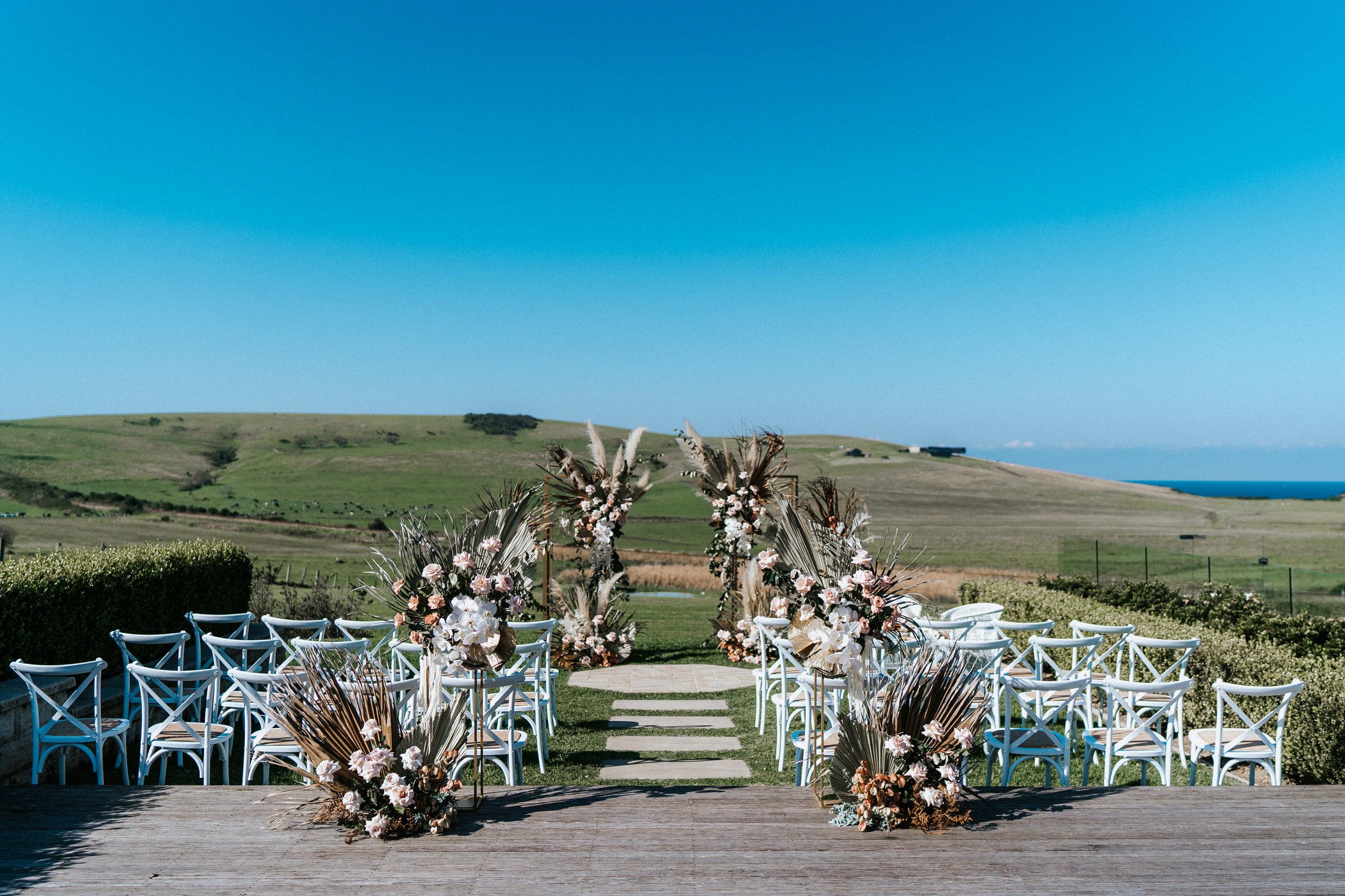 gemaya-tim-bilmon-wedding-215.jpg