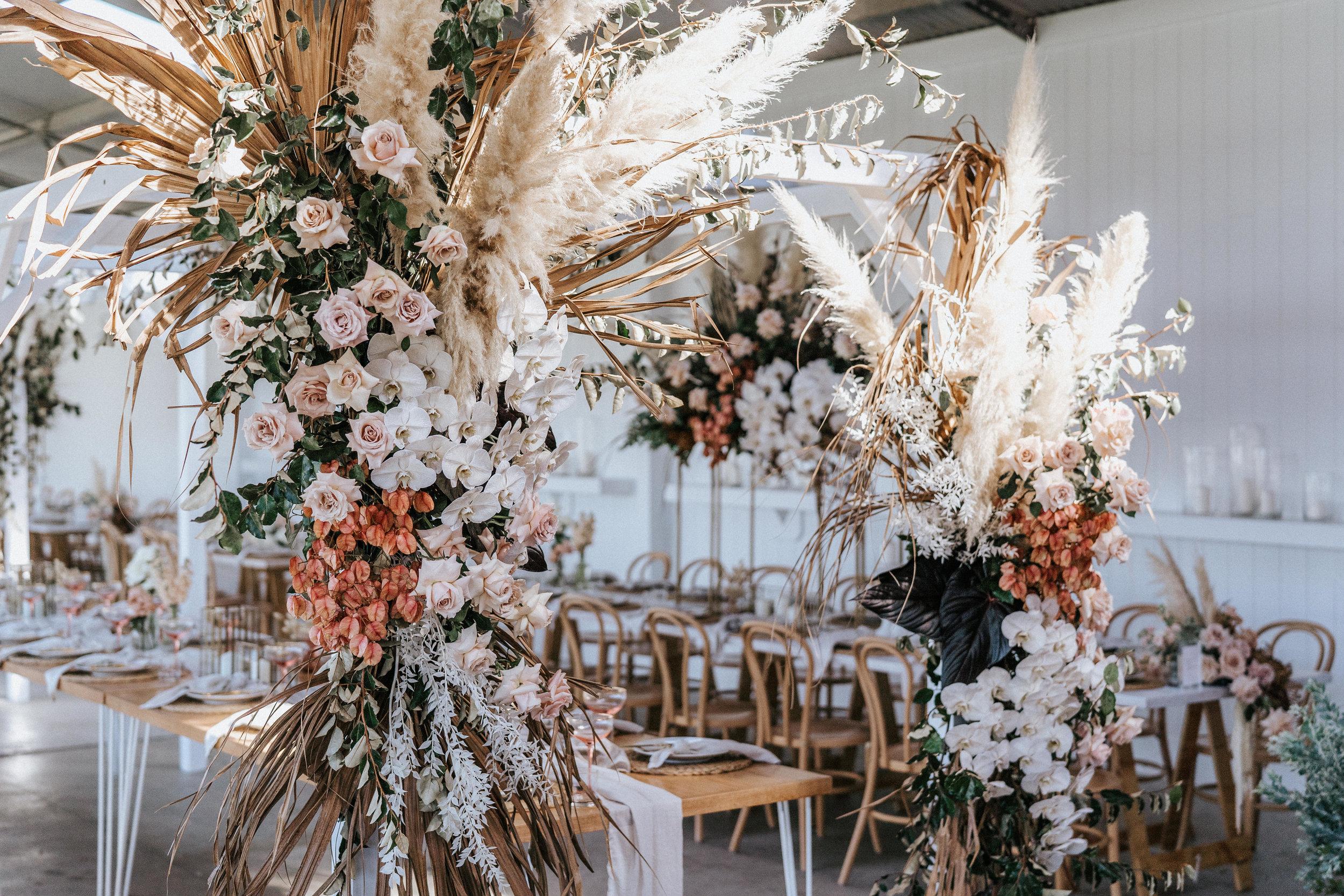 gemaya-tim-bilmon-wedding-113.jpg