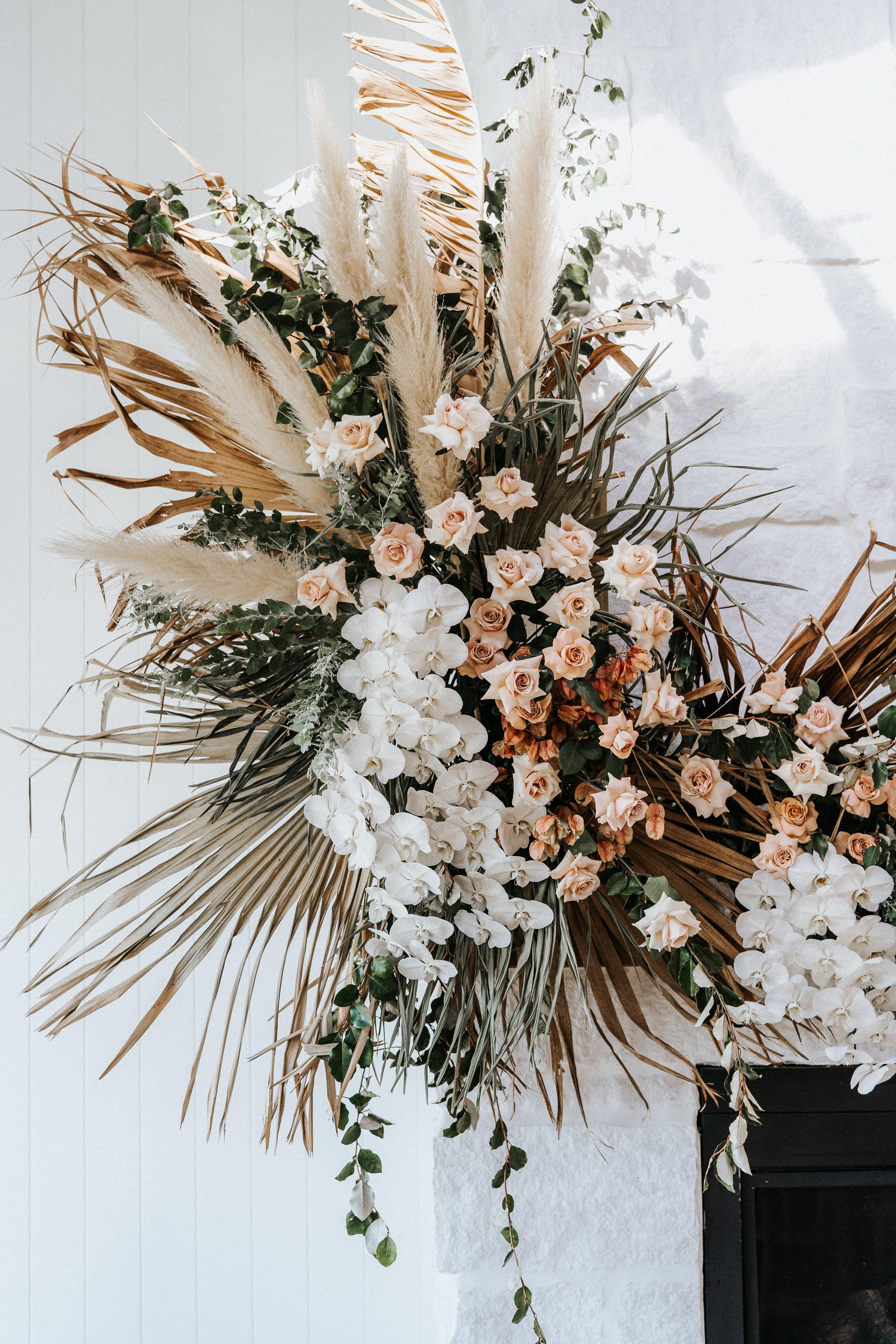 gemaya-tim-bilmon-wedding-14.jpg