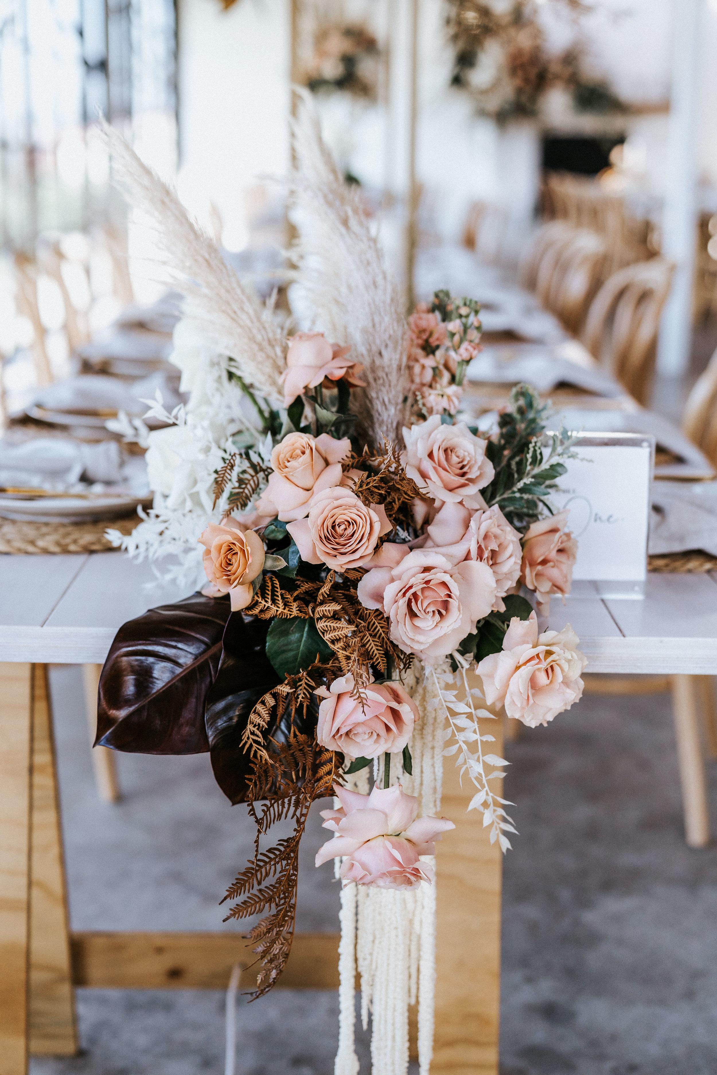 gemaya-tim-bilmon-wedding-32.jpg