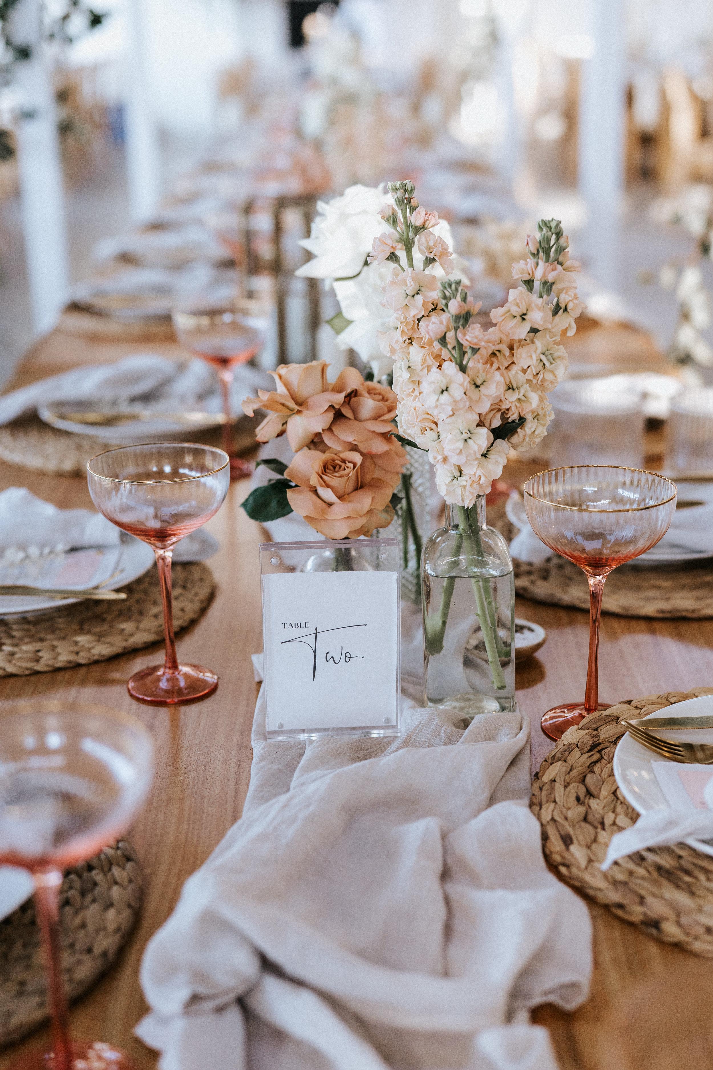 gemaya-tim-bilmon-wedding-24.jpg
