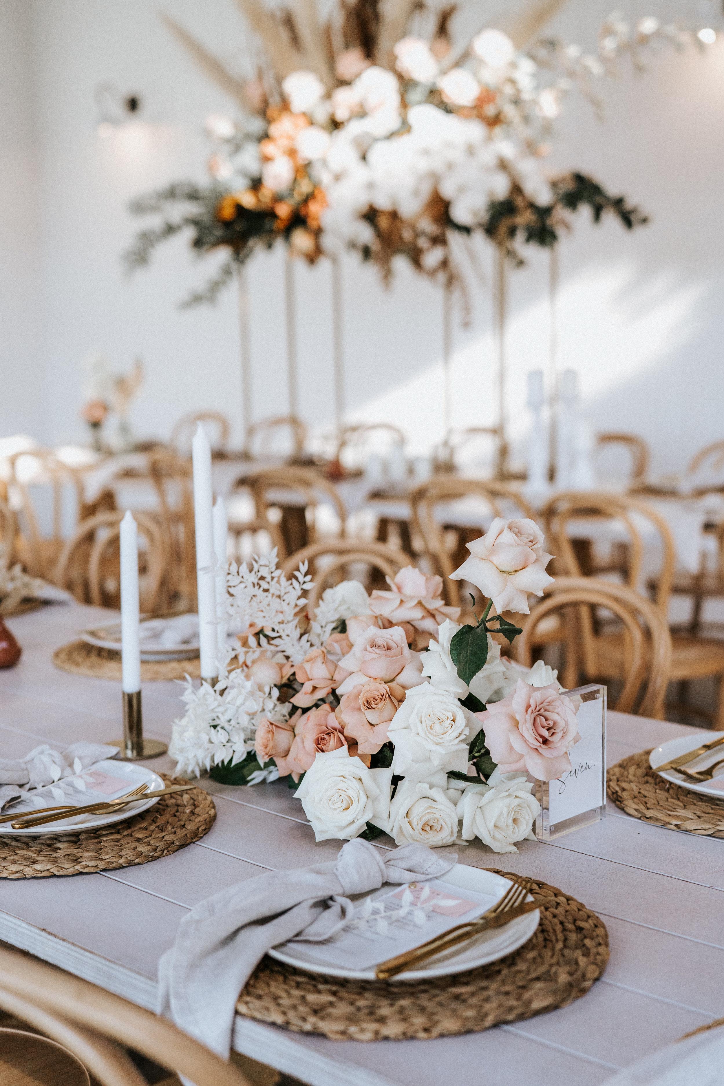 gemaya-tim-bilmon-wedding-33.jpg