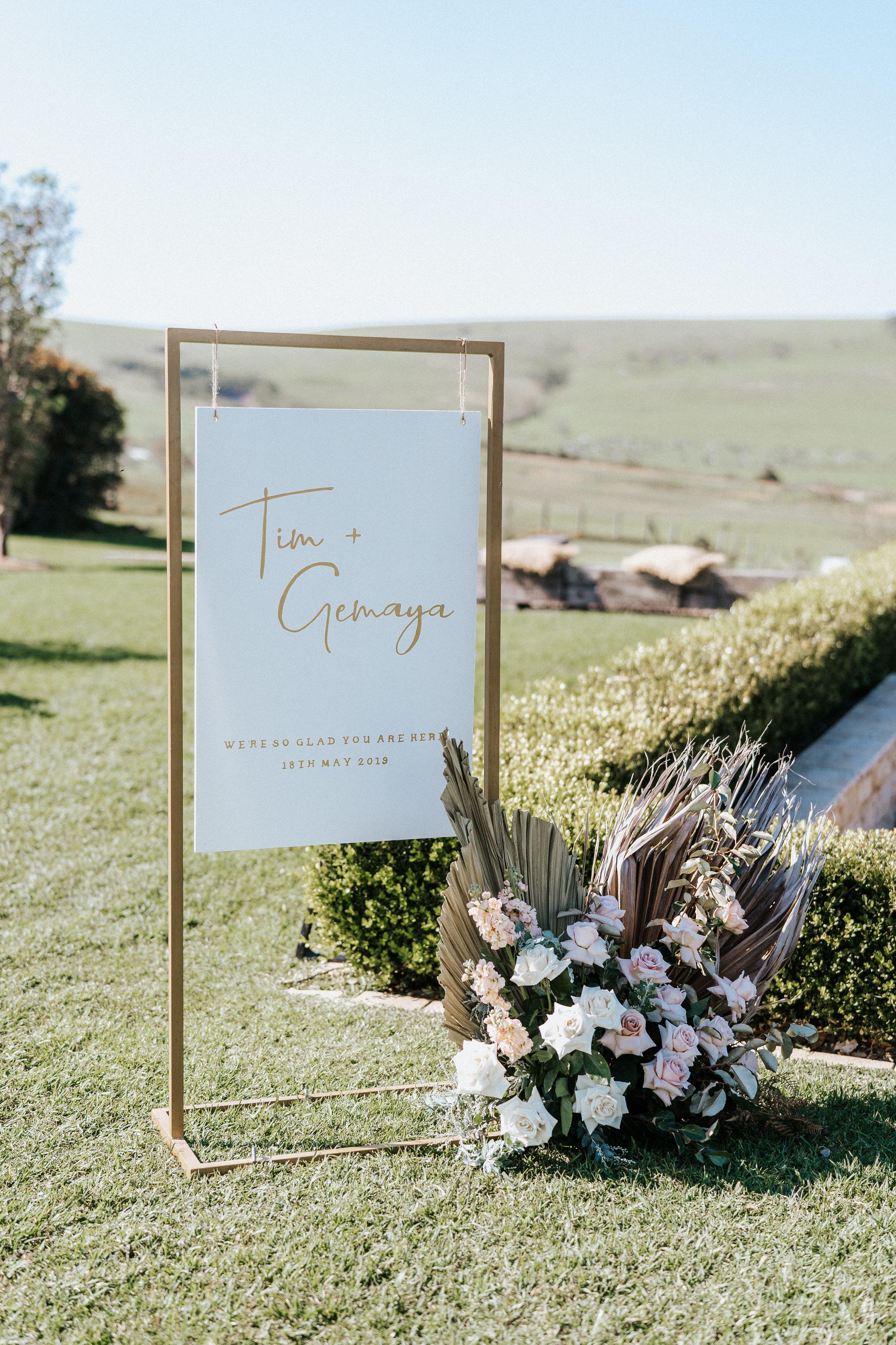 gemaya-tim-bilmon-wedding-78.jpg