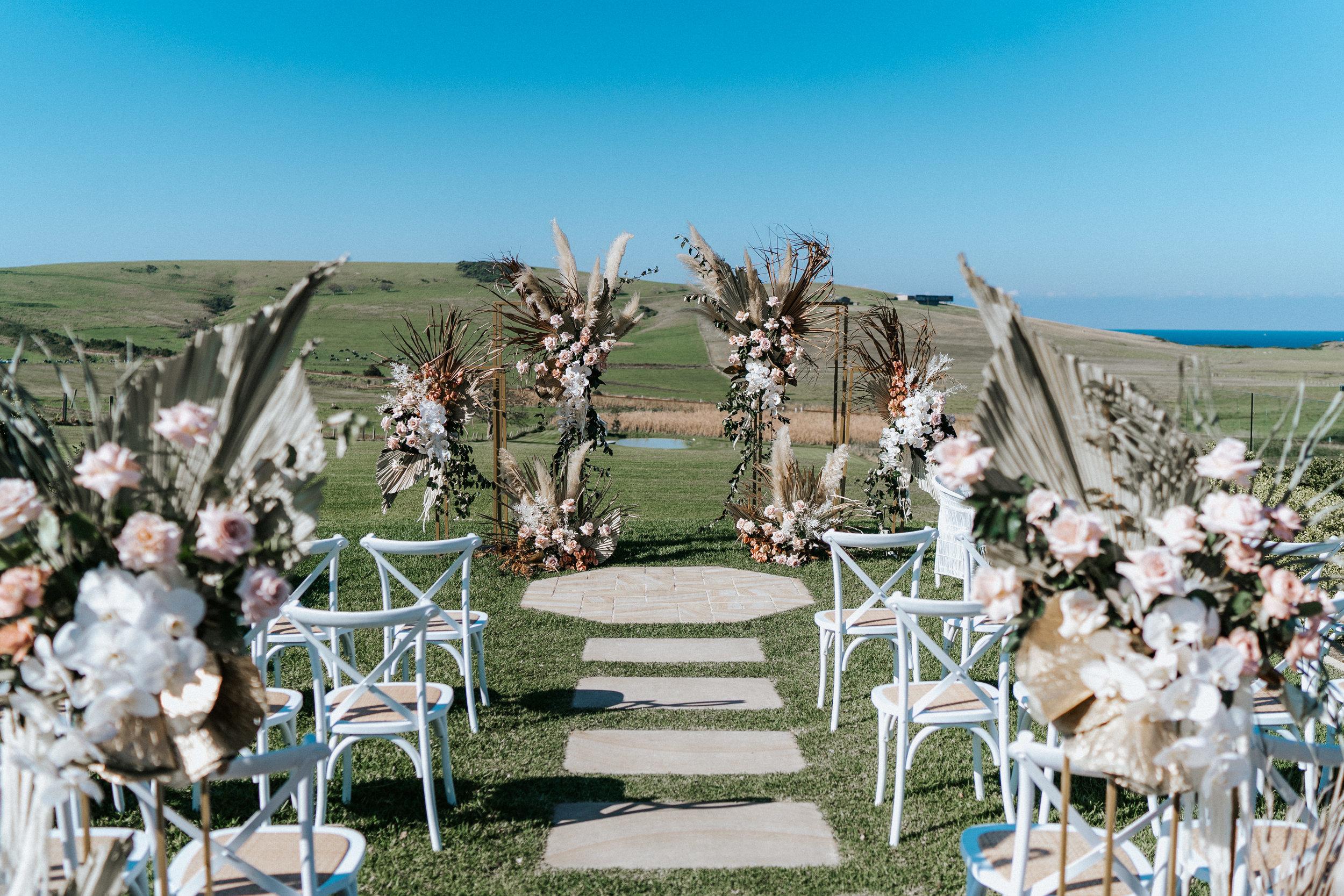 gemaya-tim-bilmon-wedding-216.jpg