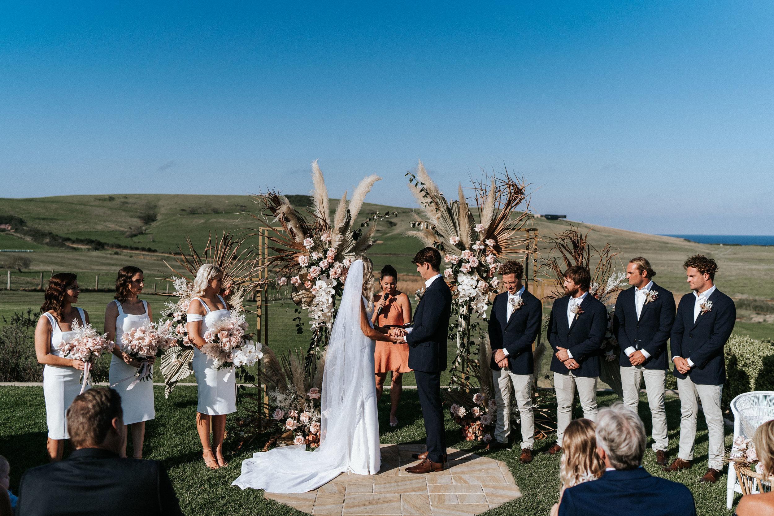 gemaya-tim-bilmon-wedding-333.jpg