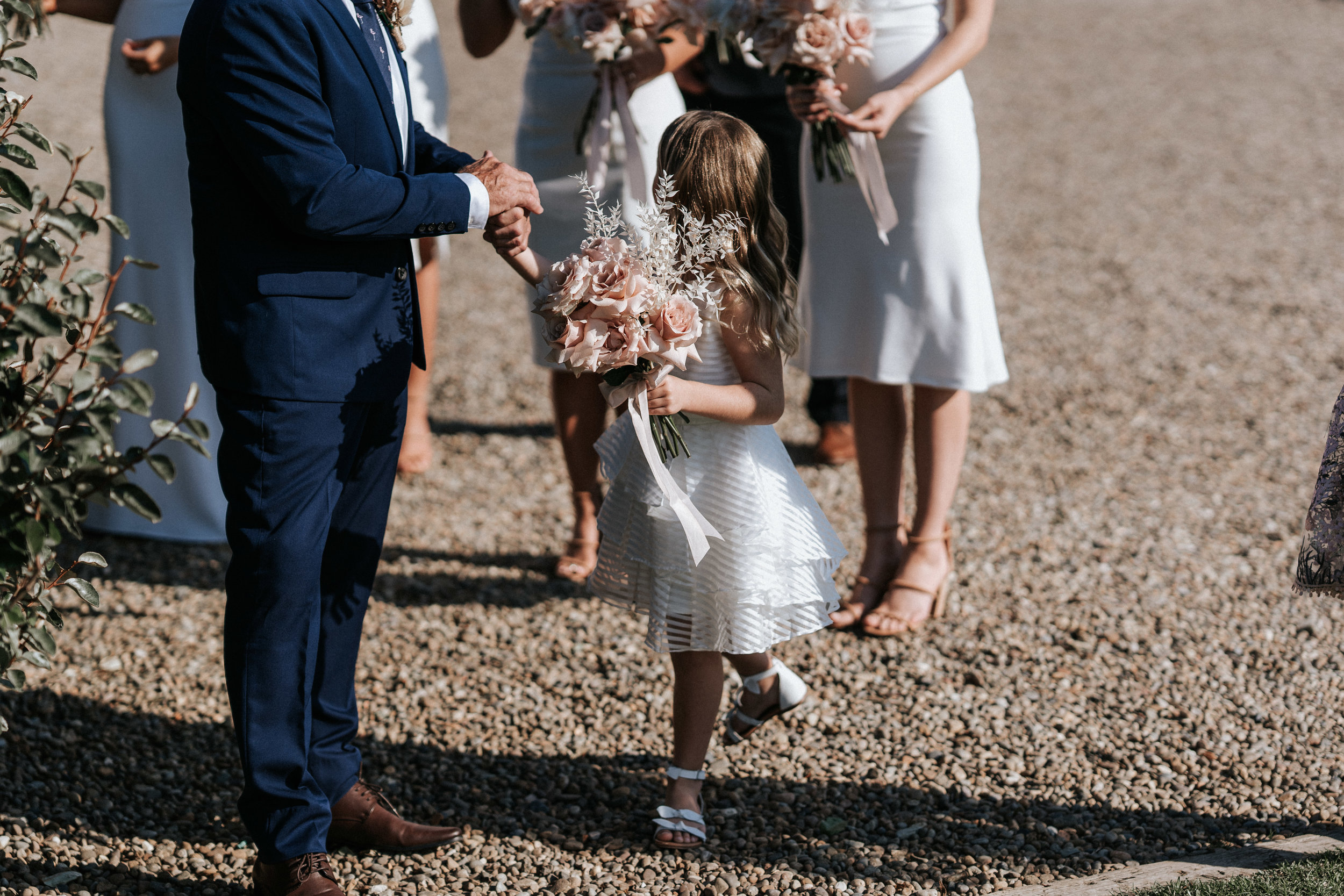 gemaya-tim-bilmon-wedding-255.jpg
