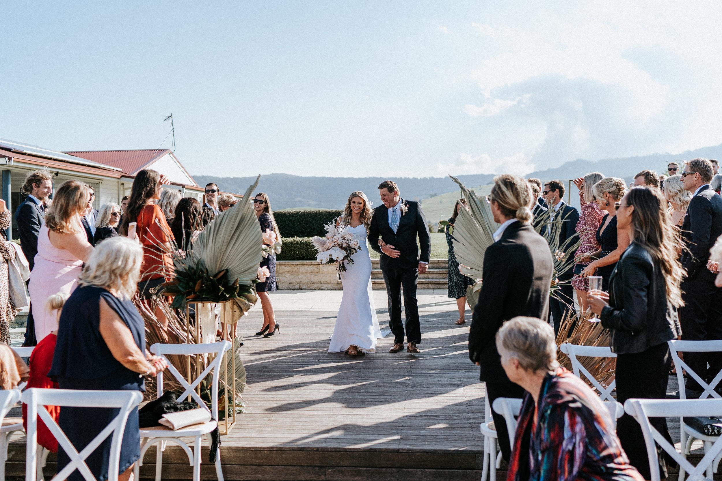 gemaya-tim-bilmon-wedding-282.jpg