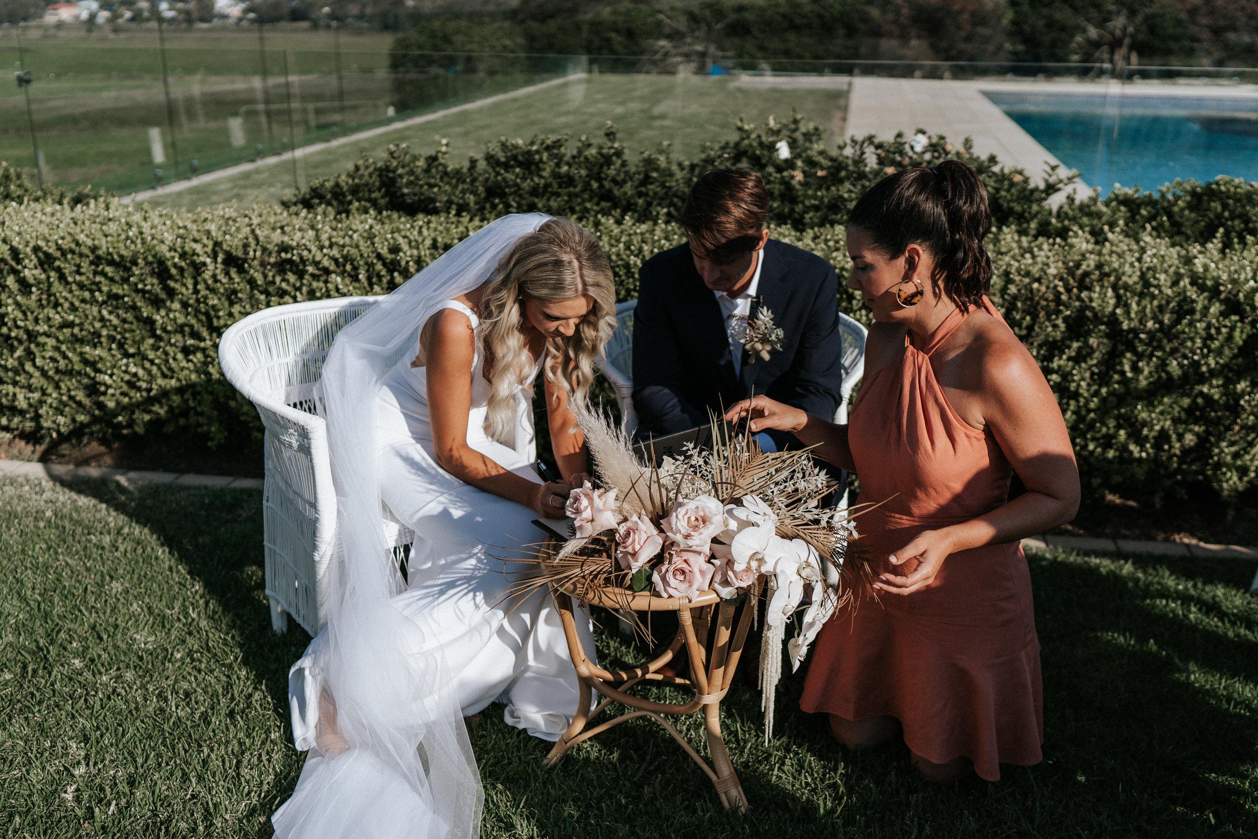 gemaya-tim-bilmon-wedding-384.jpg