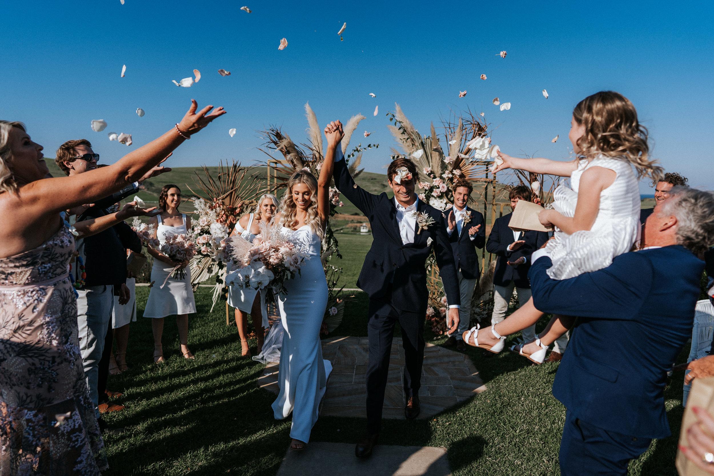 gemaya-tim-bilmon-wedding-397.jpg