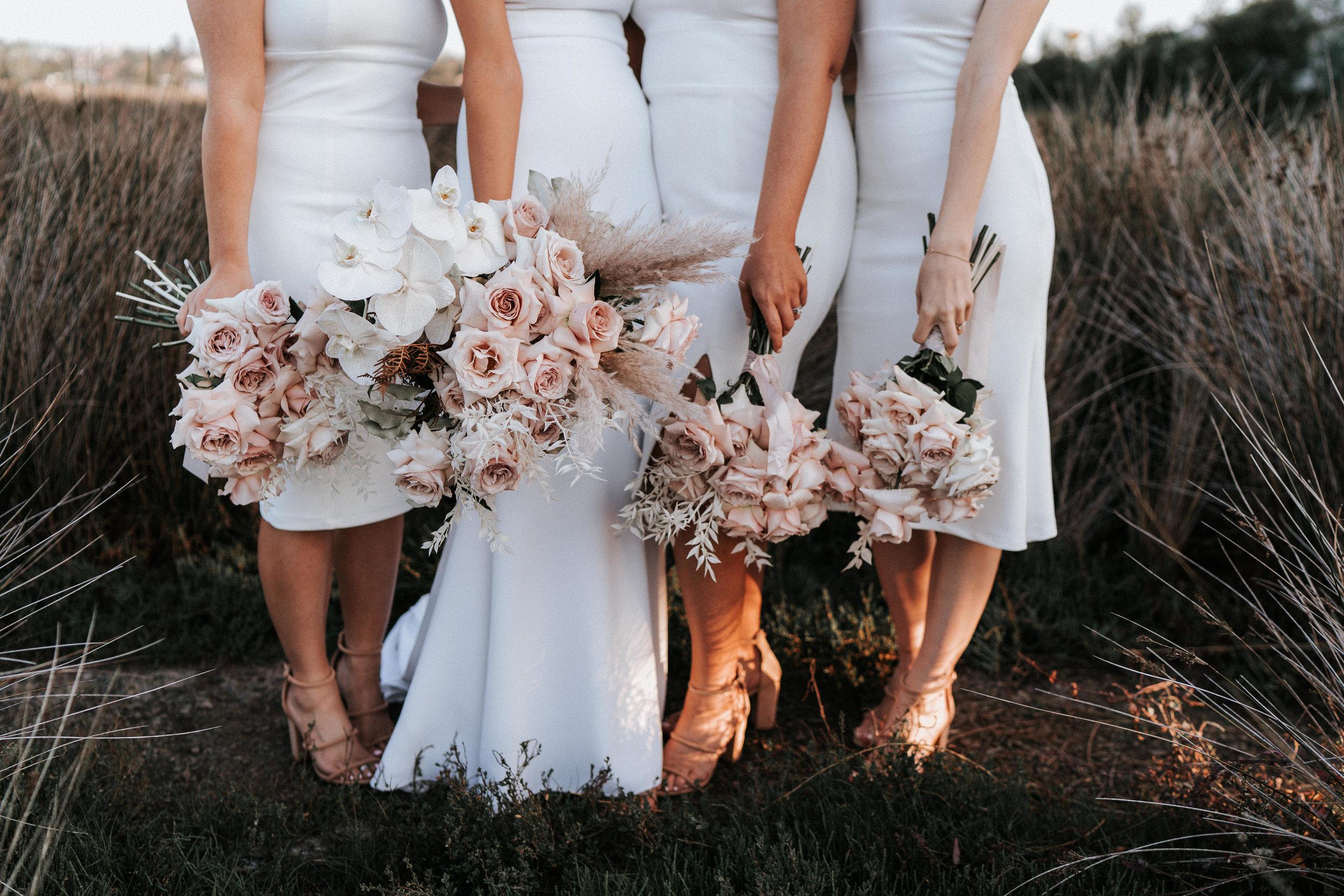 gemaya-tim-bilmon-wedding-690.jpg