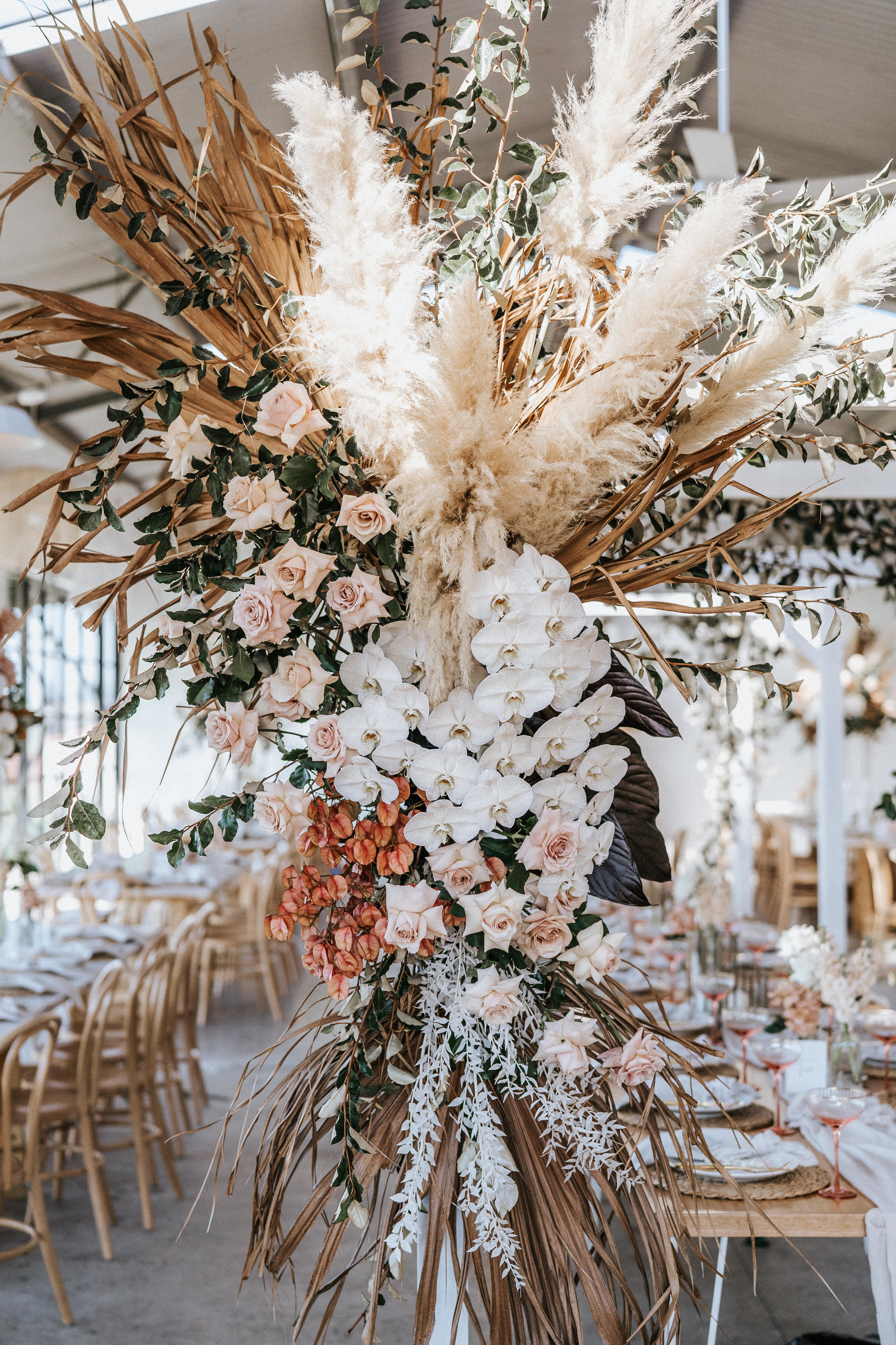 gemaya-tim-bilmon-wedding-25.jpg