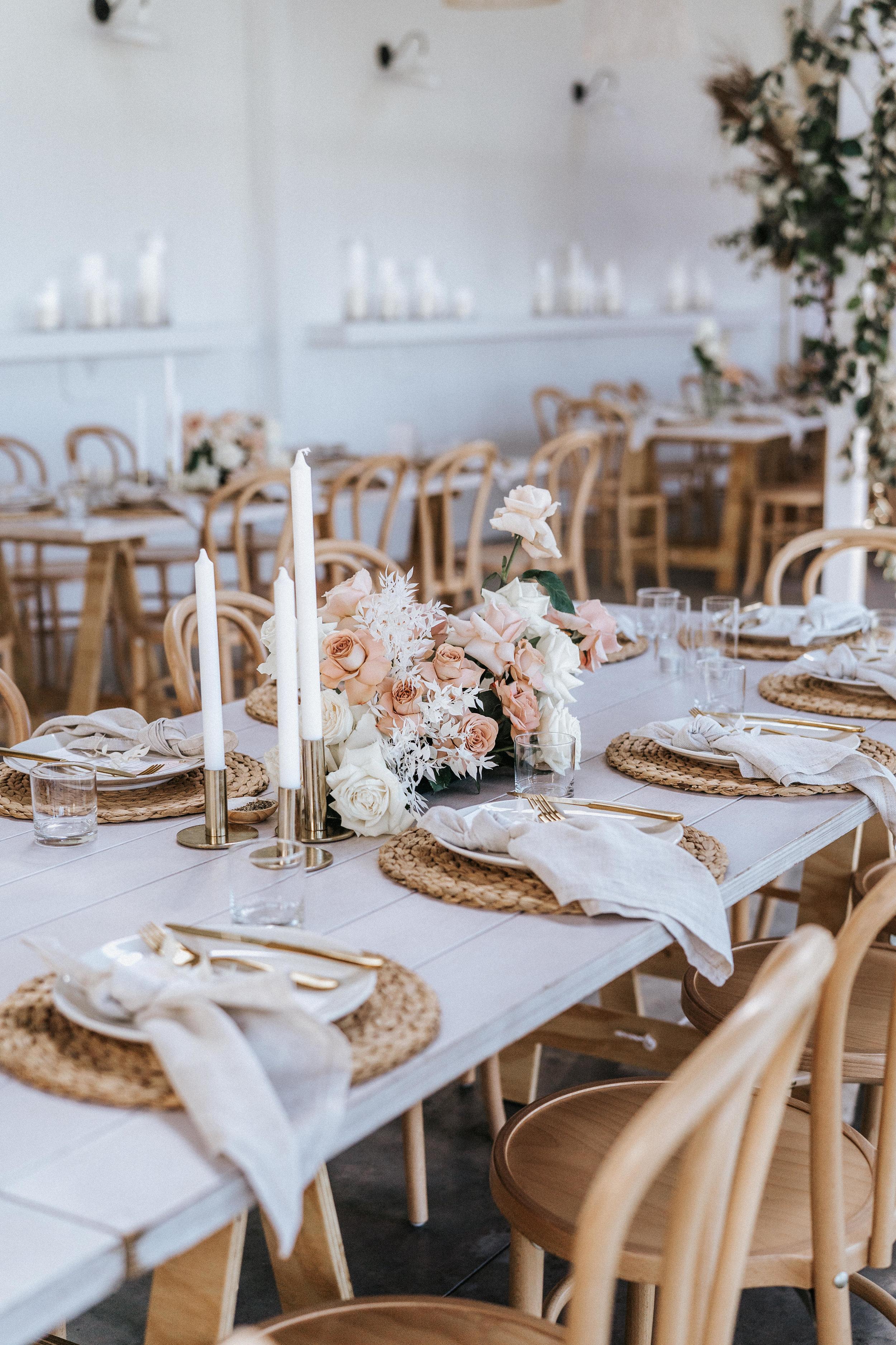 gemaya-tim-bilmon-wedding-124.jpg