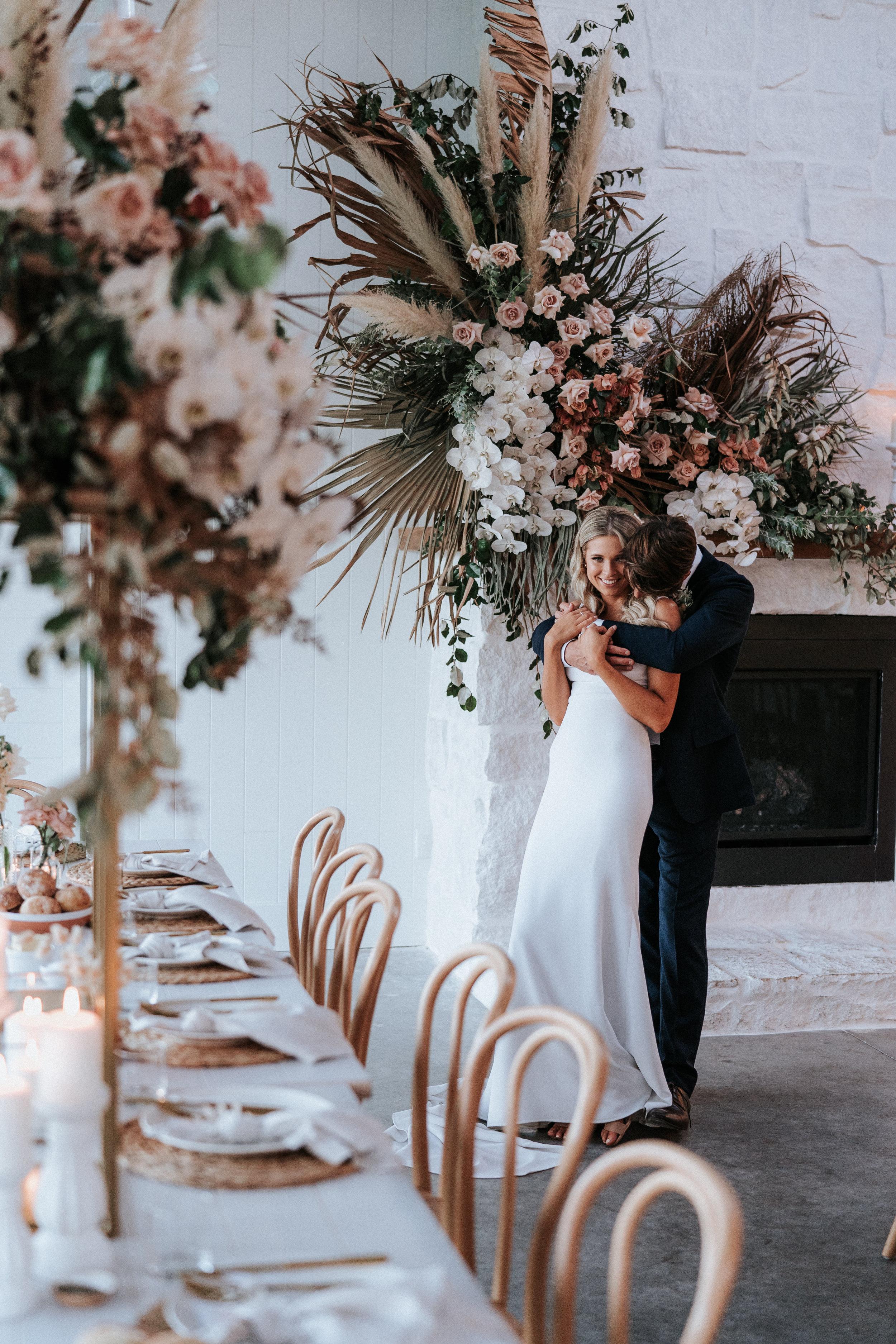gemaya-tim-bilmon-wedding-783.jpg