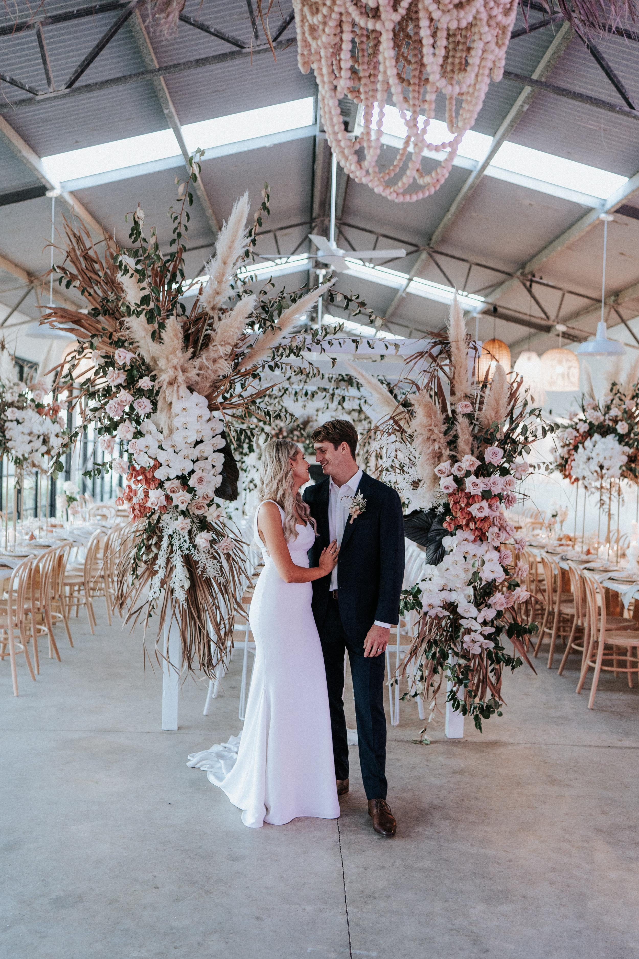 gemaya-tim-bilmon-wedding-745.jpg