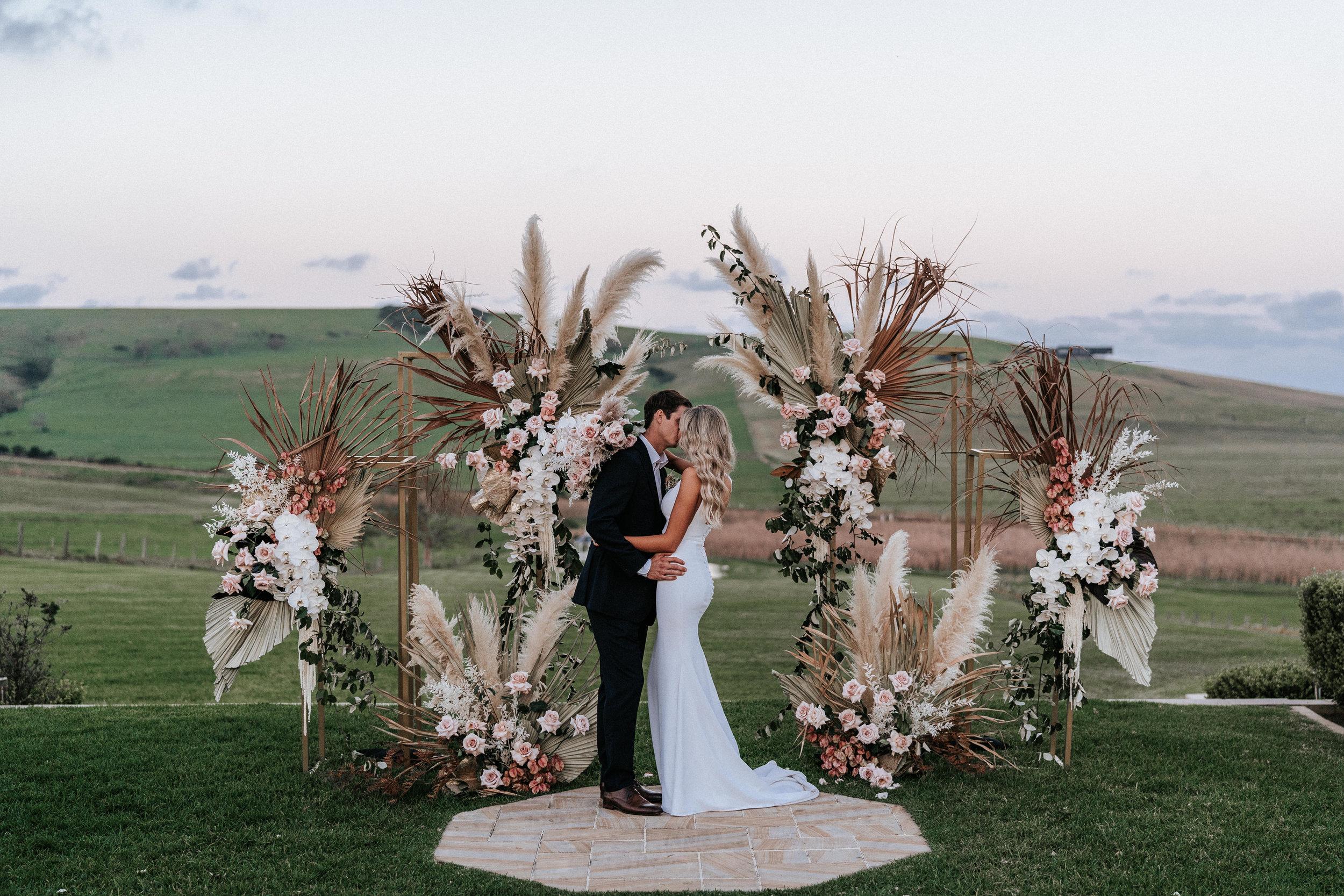 gemaya-tim-bilmon-wedding-832.jpg